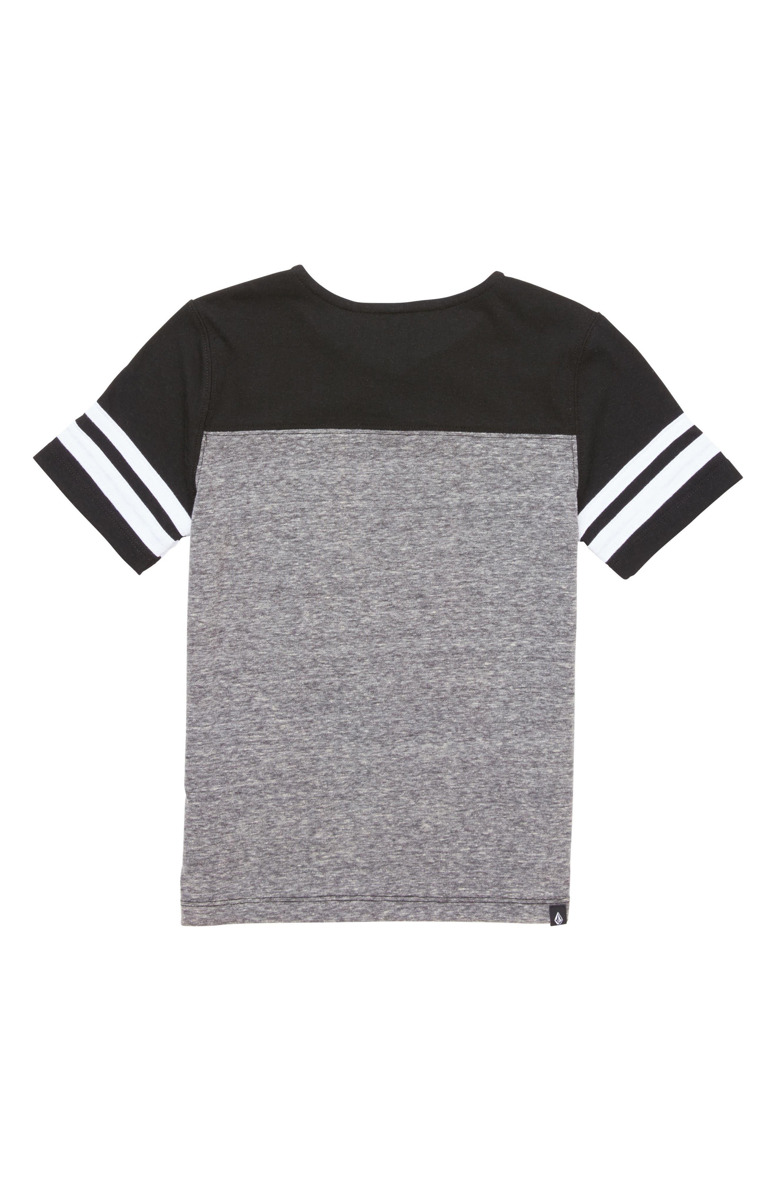 Walden Shirt,                             Alternate thumbnail 2, color,                             001