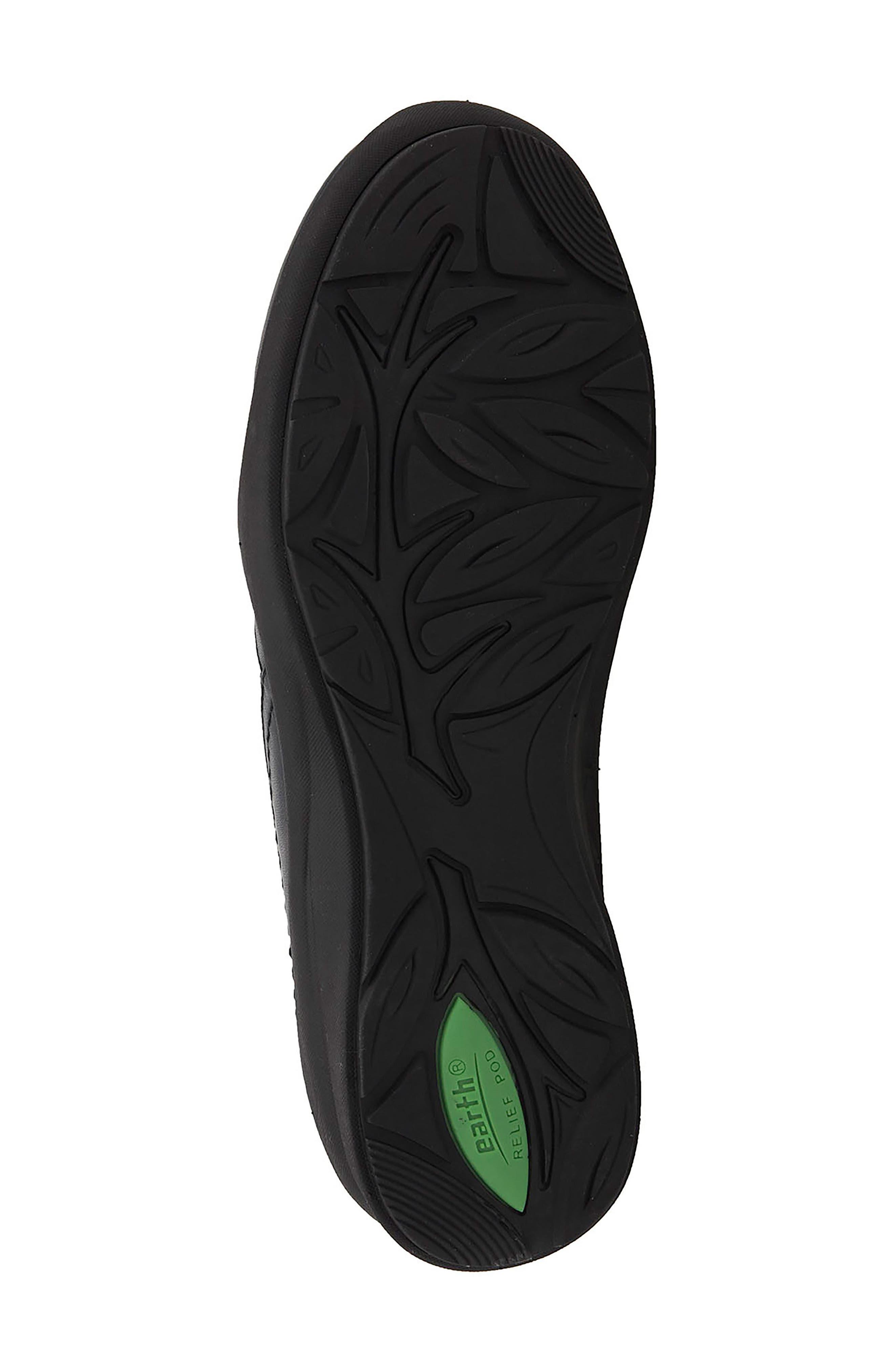 'Anise' Slip-On Sneaker,                             Alternate thumbnail 6, color,                             422