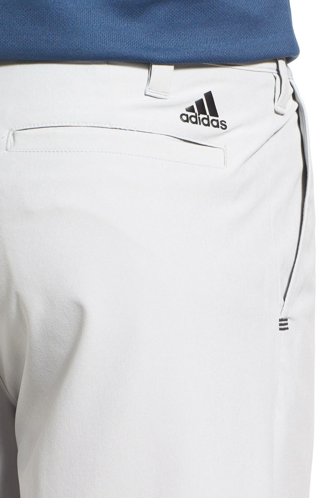 'Ultimate' Golf Shorts,                             Alternate thumbnail 31, color,