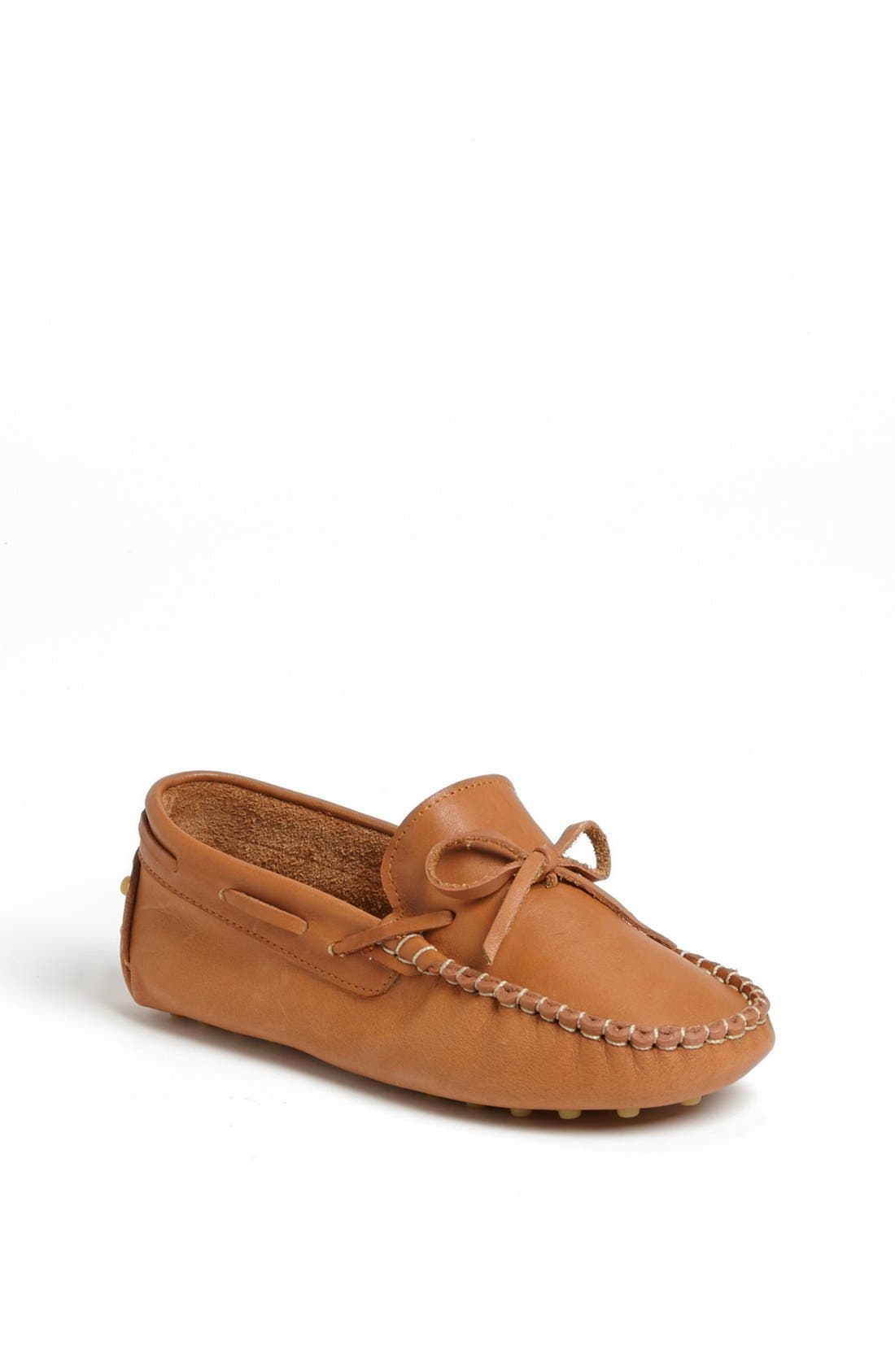 ELEPHANTITO Driver Loafer, Main, color, 219