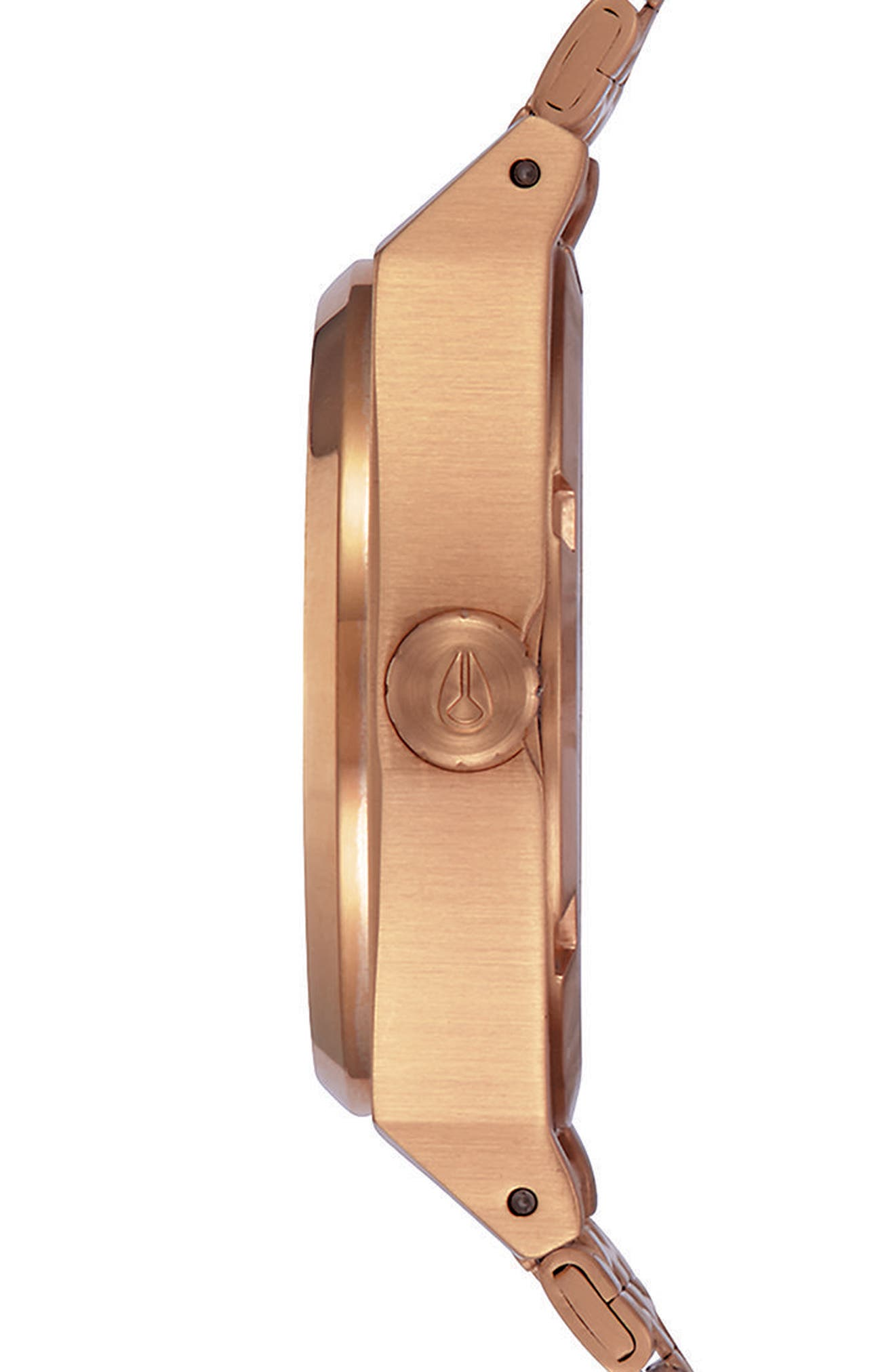 Time Teller Bracelet Watch, 31mm,                             Alternate thumbnail 29, color,