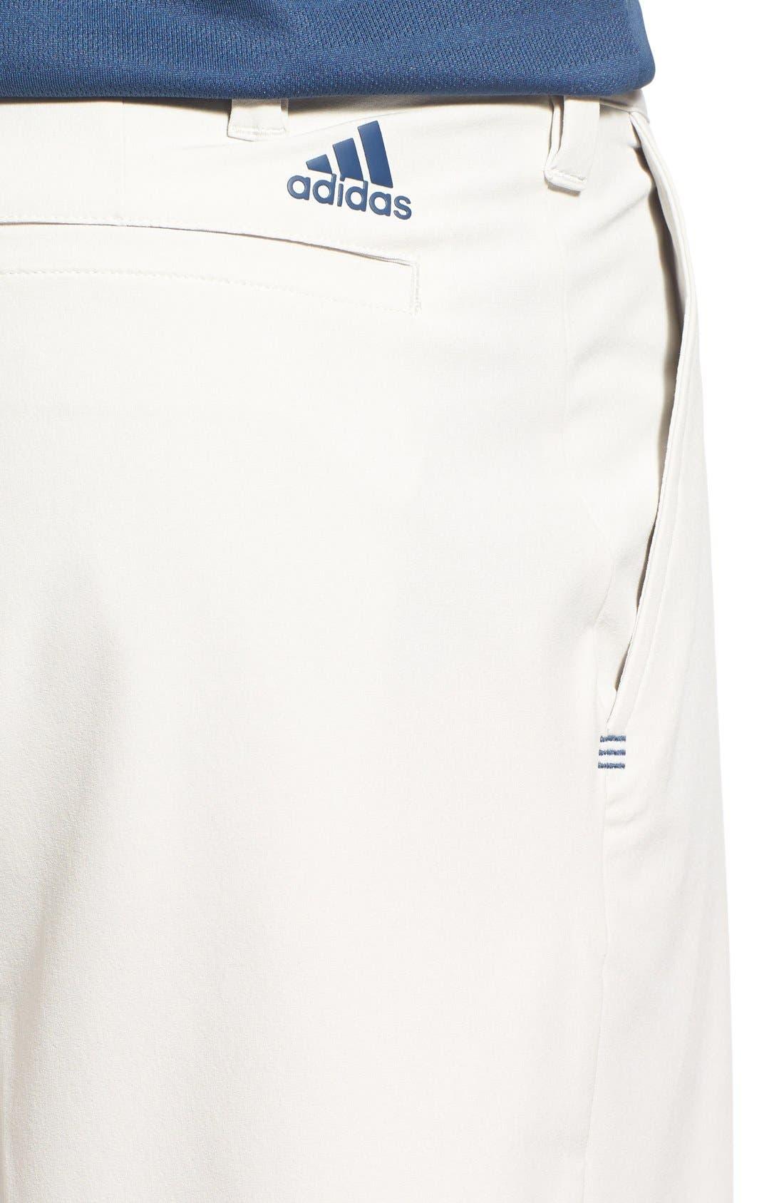 'Ultimate' Golf Shorts,                             Alternate thumbnail 19, color,