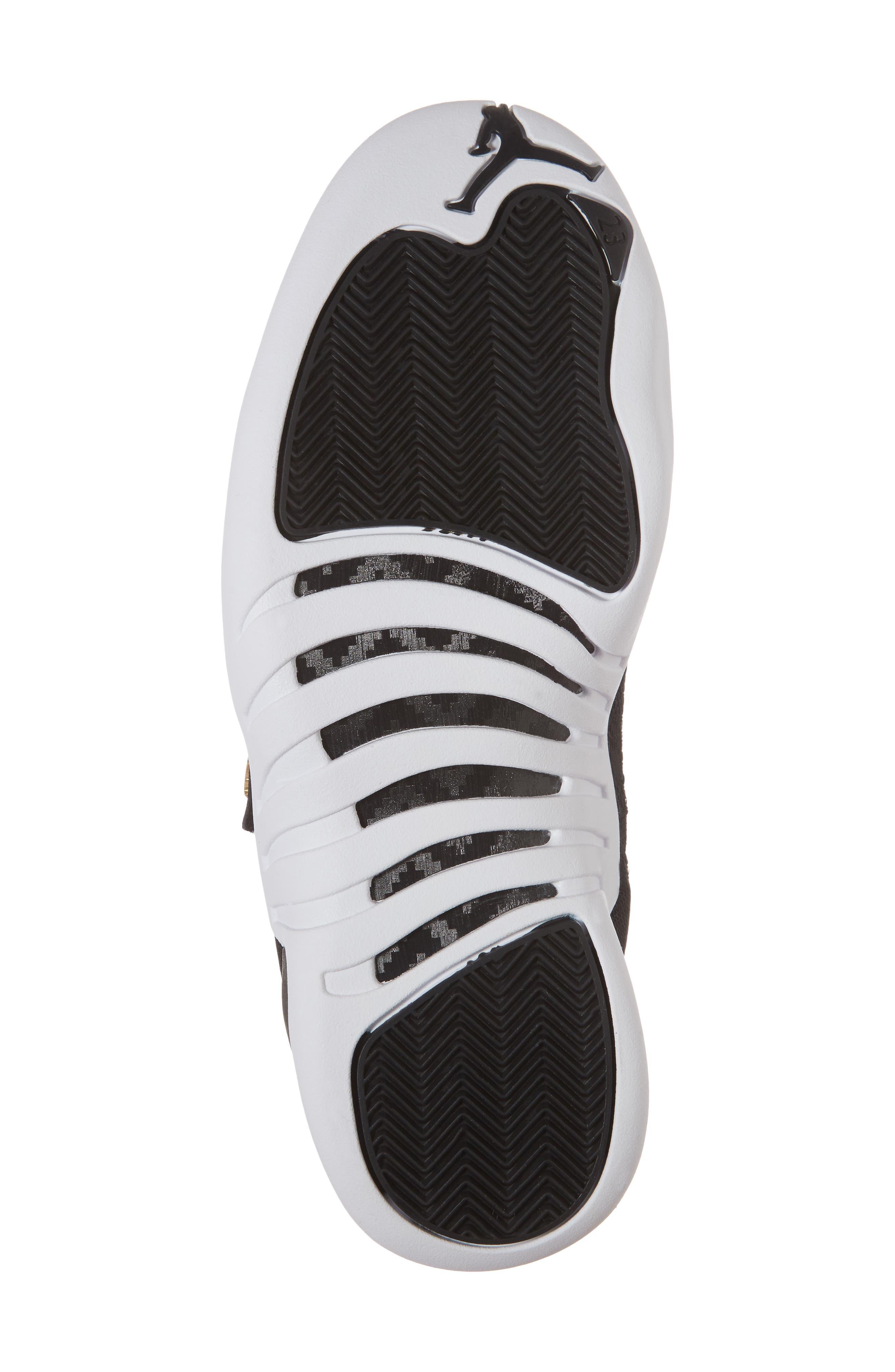 Jordan Generation High Top Sneaker,                             Alternate thumbnail 11, color,