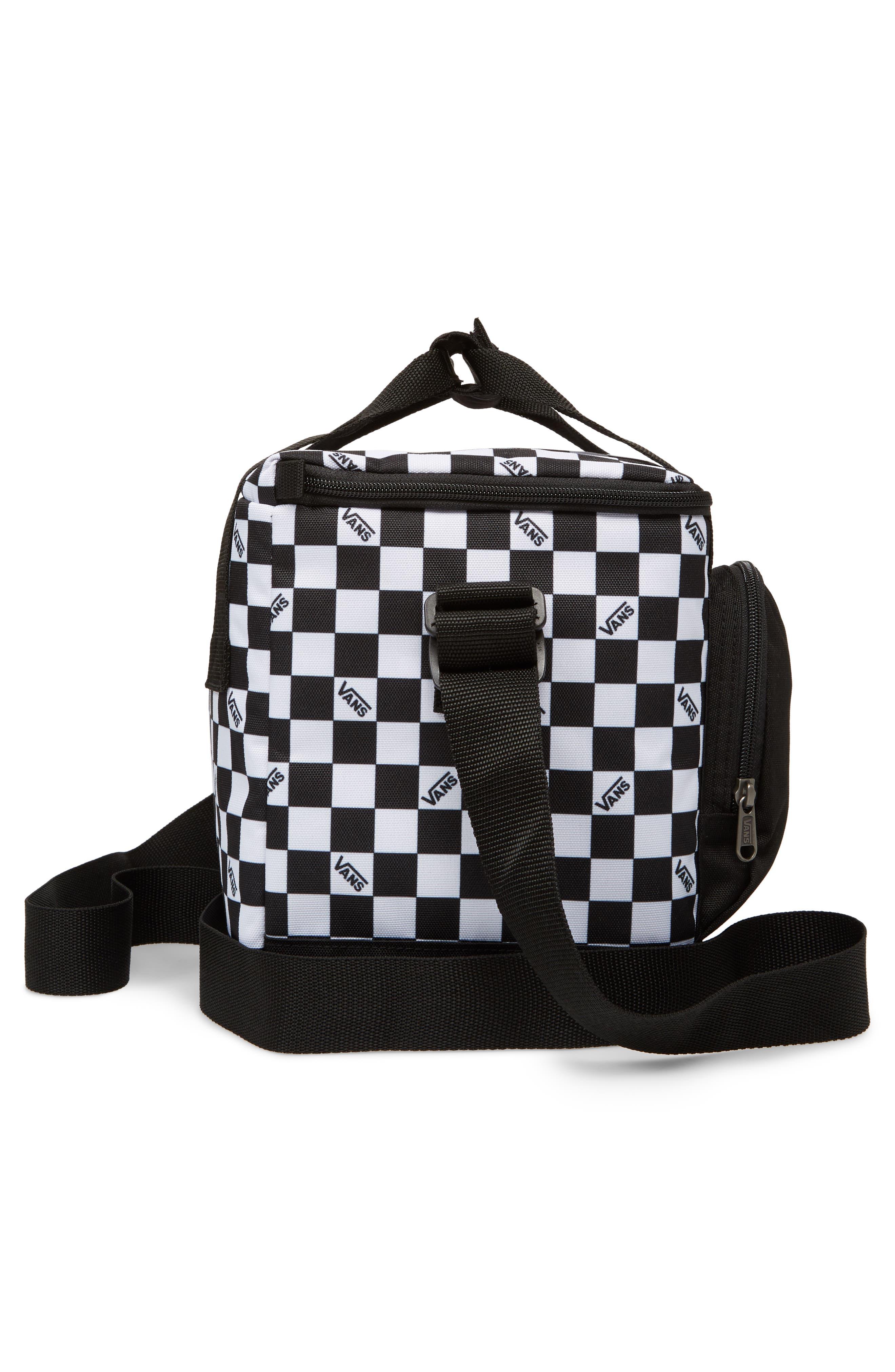 Cooler Bag,                             Alternate thumbnail 4, color,                             001