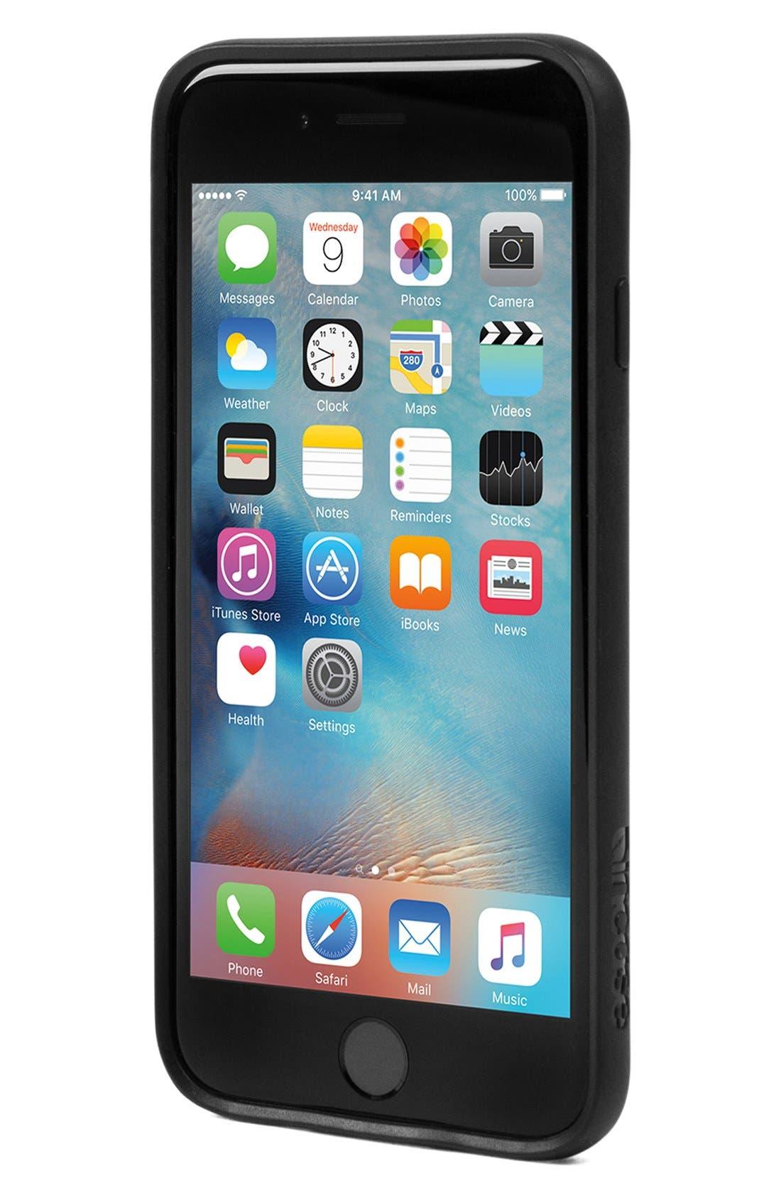 Pop Case iPhone 6 Plus/6s Plus Case,                             Alternate thumbnail 3, color,                             001