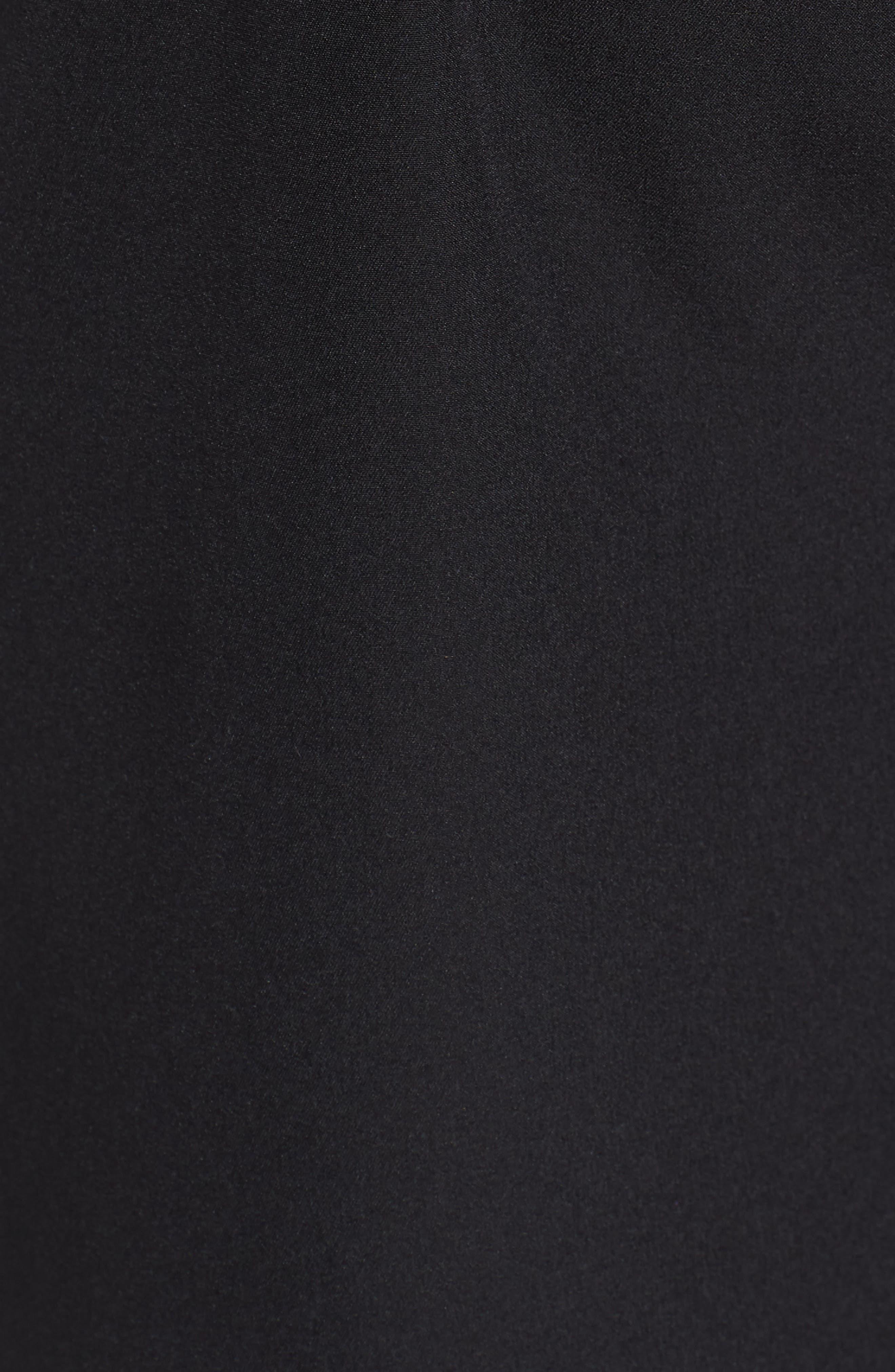 Superfreak Board Shorts,                             Alternate thumbnail 5, color,                             001