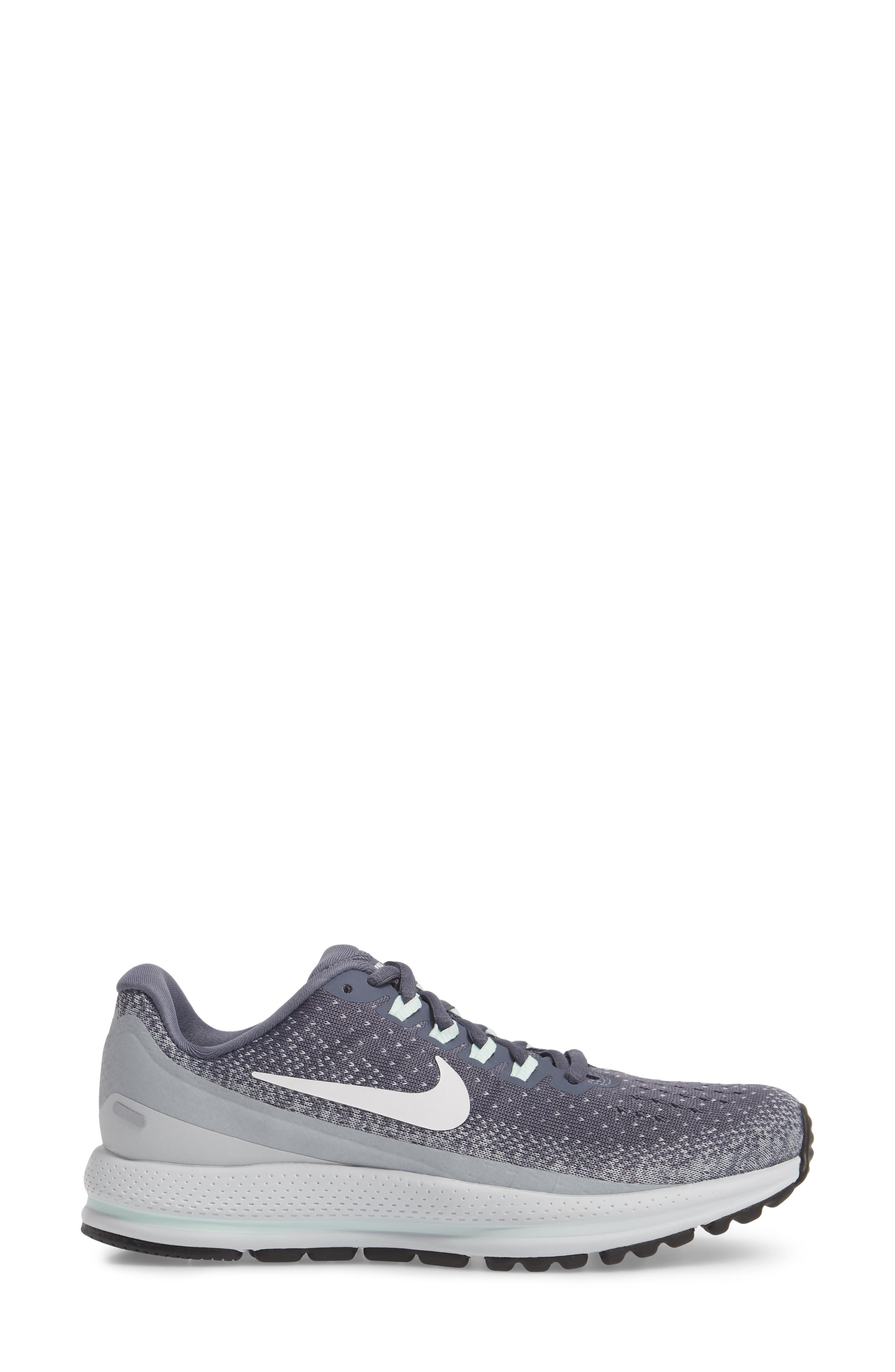 Air Zoom Vomero 13 Running Shoe,                             Alternate thumbnail 22, color,