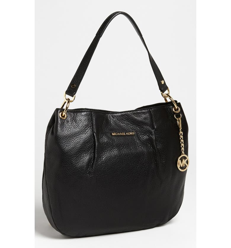 Bedford Large Shoulder Bag
