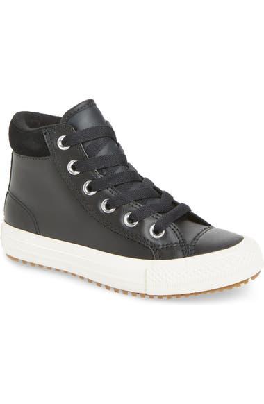 37f90928034b Converse Chuck Taylor® All Star® PC High Top Sneaker (Toddler ...