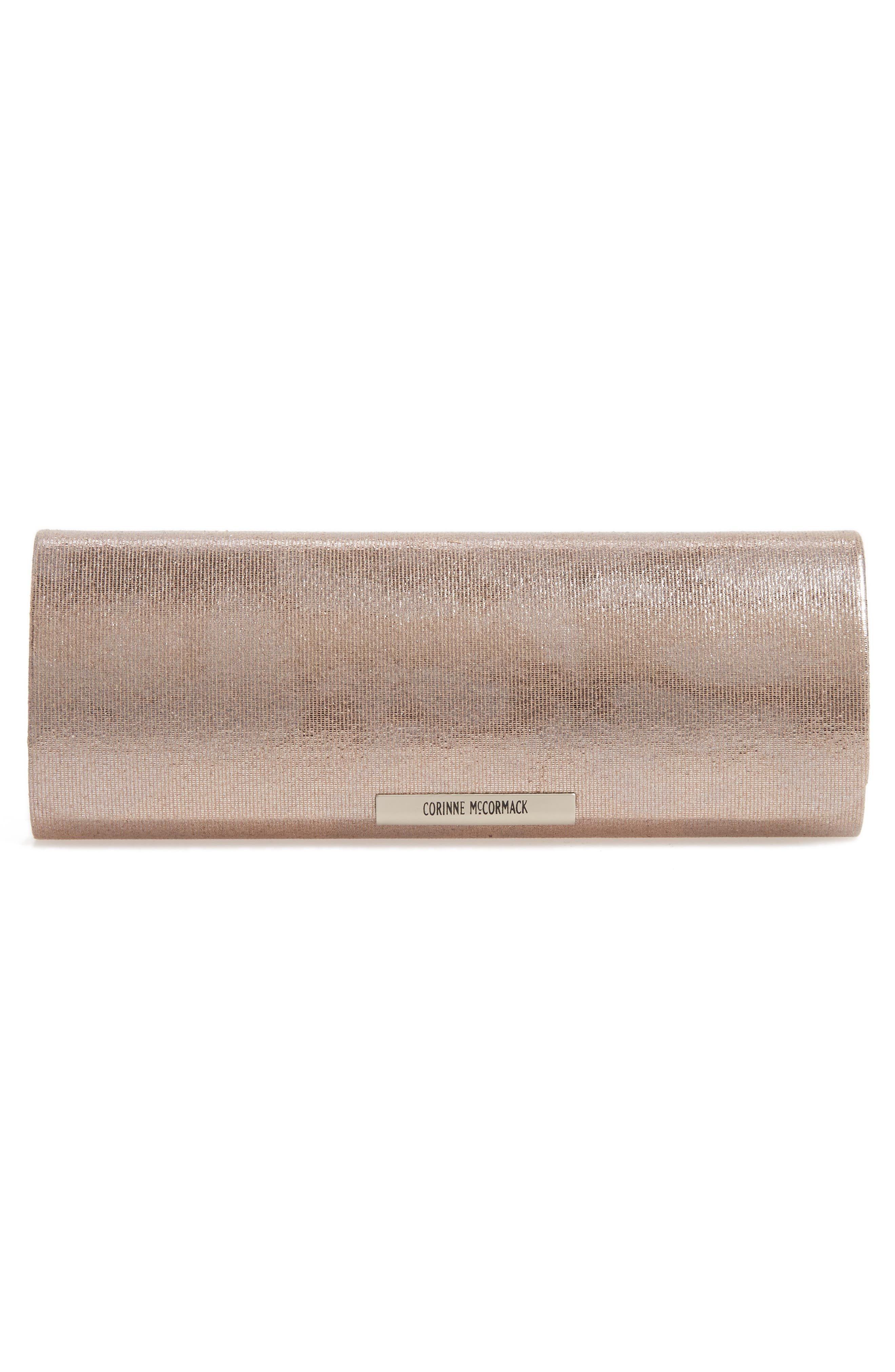 Oval Reading Glasses Case,                         Main,                         color, 250