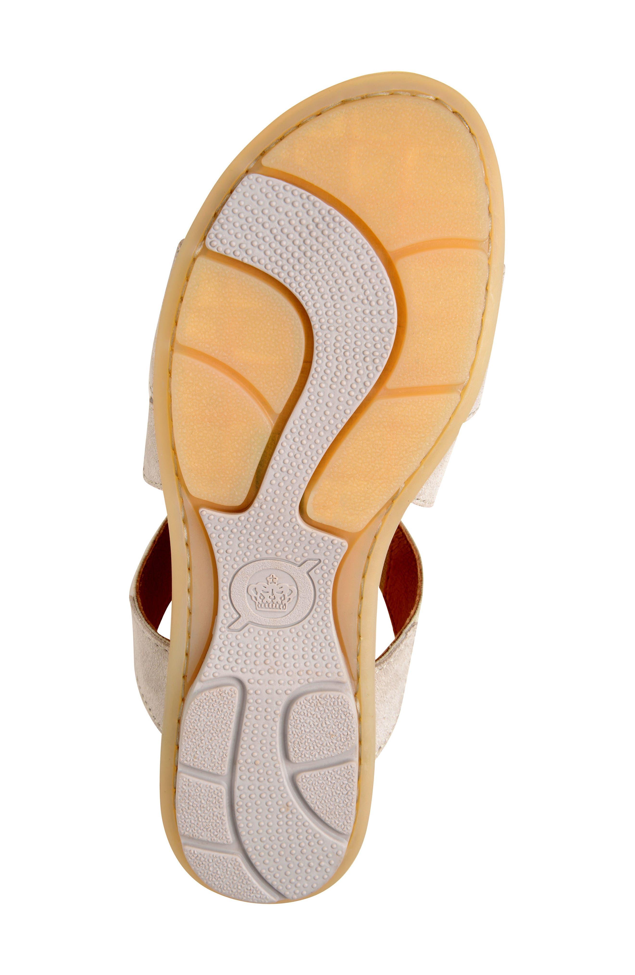 Tidore Slide Sandal,                             Alternate thumbnail 14, color,
