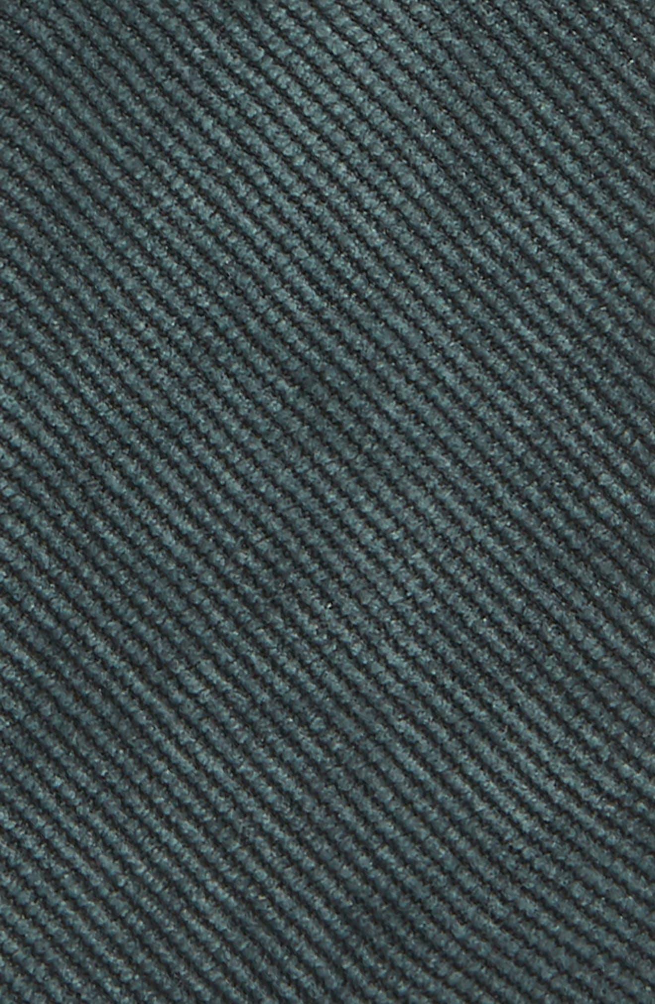 Corduroy Tie,                             Alternate thumbnail 2, color,                             300