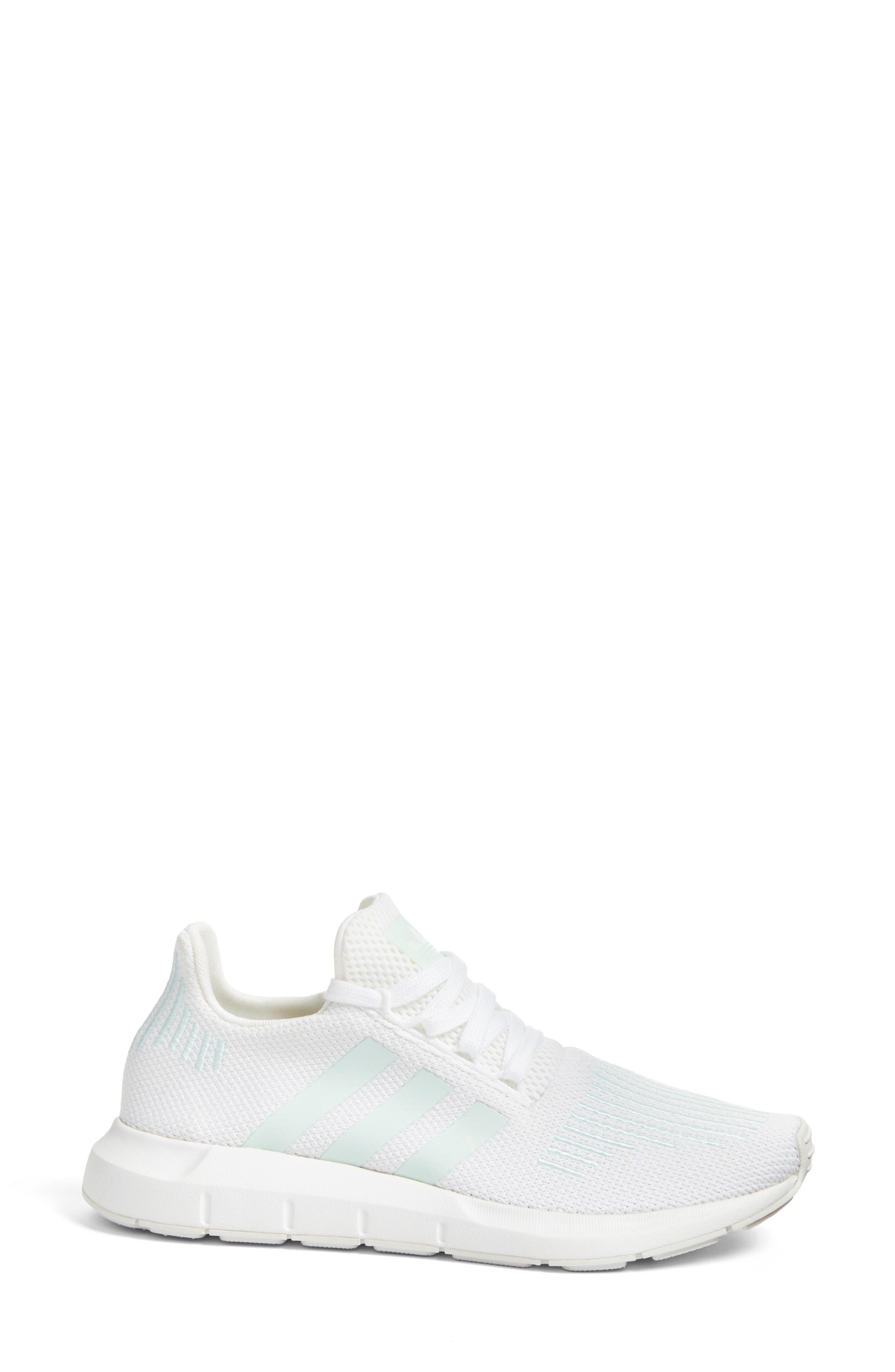 Swift Run Sneaker,                             Alternate thumbnail 98, color,
