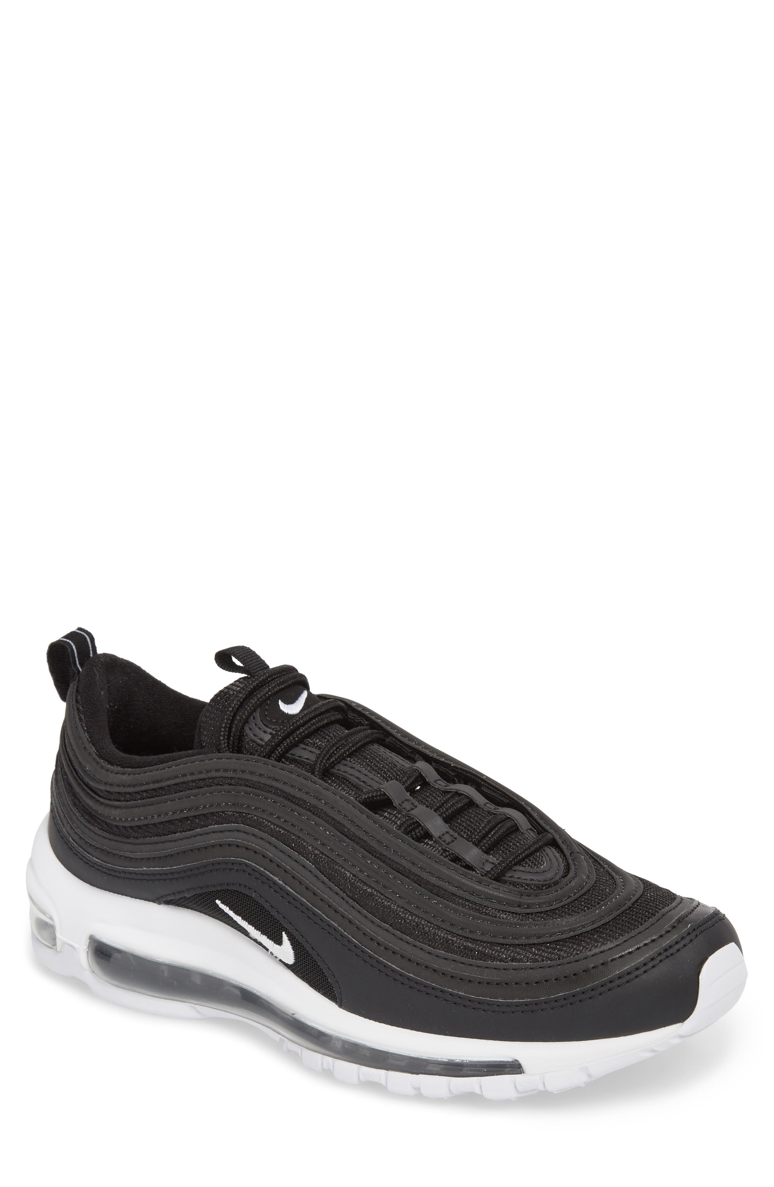 Air Max 97 Sneaker by Nike