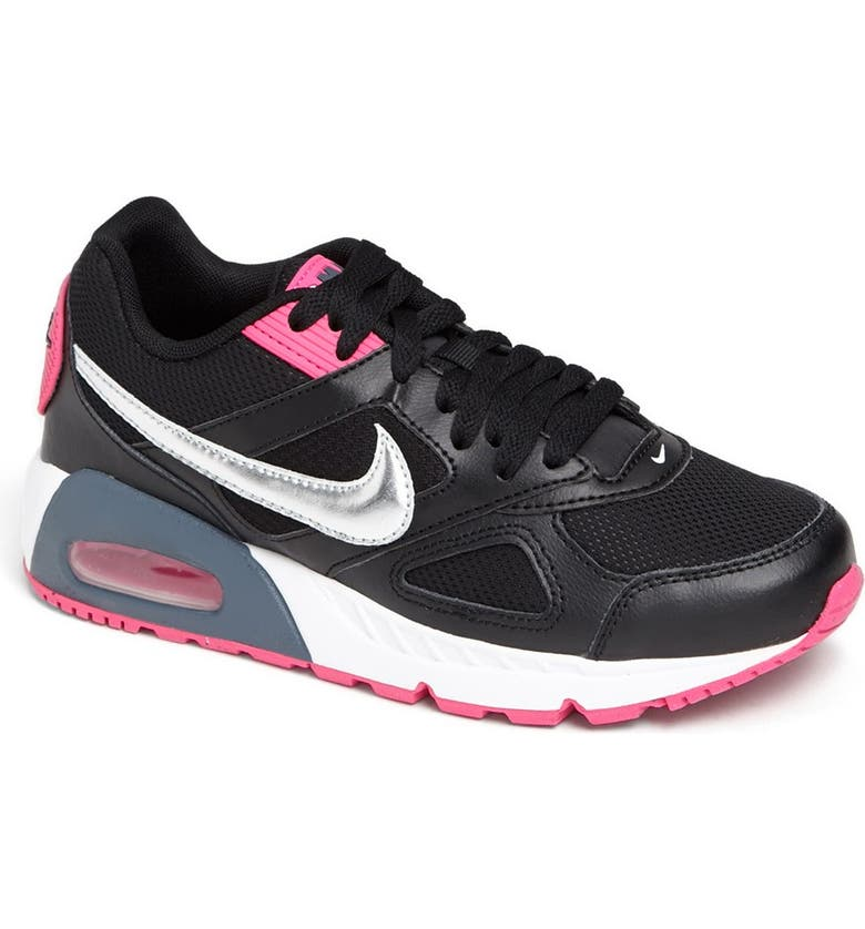 sports shoes d6d91 2fb25 NIKE Air Max IVO Sneaker, Main, ...