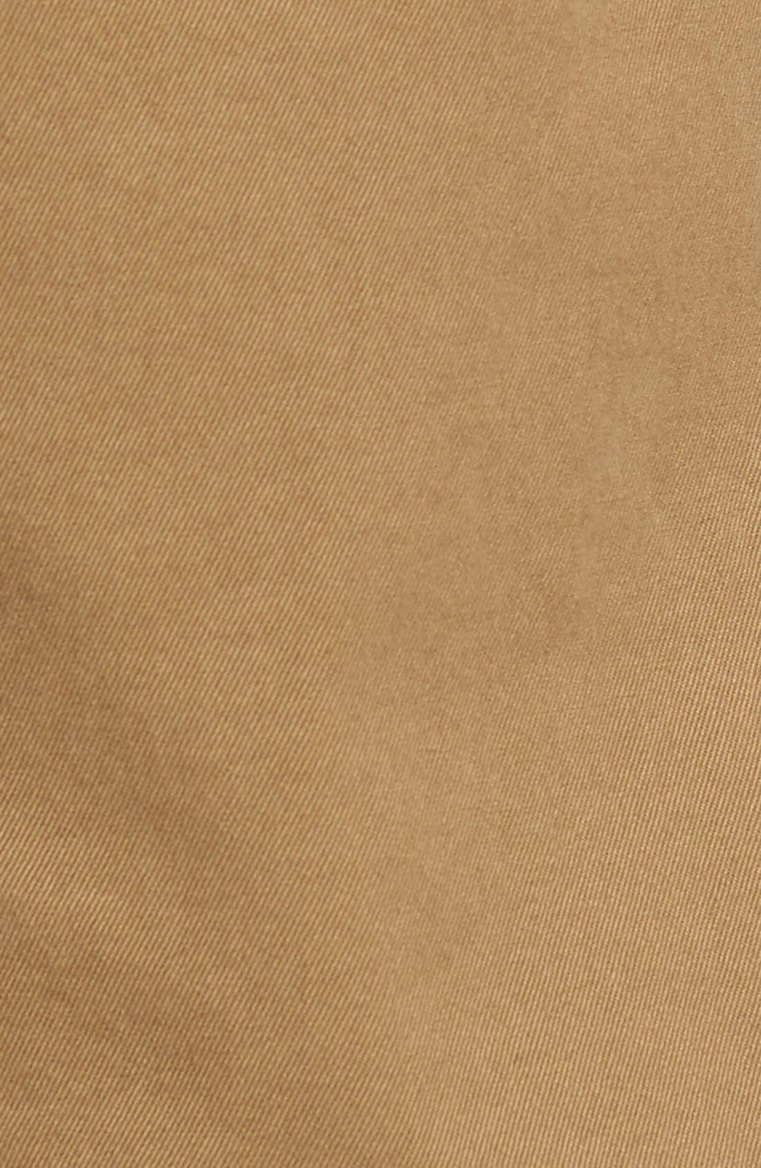 'Matchbox BES' Slim Fit Pants,                             Alternate thumbnail 110, color,