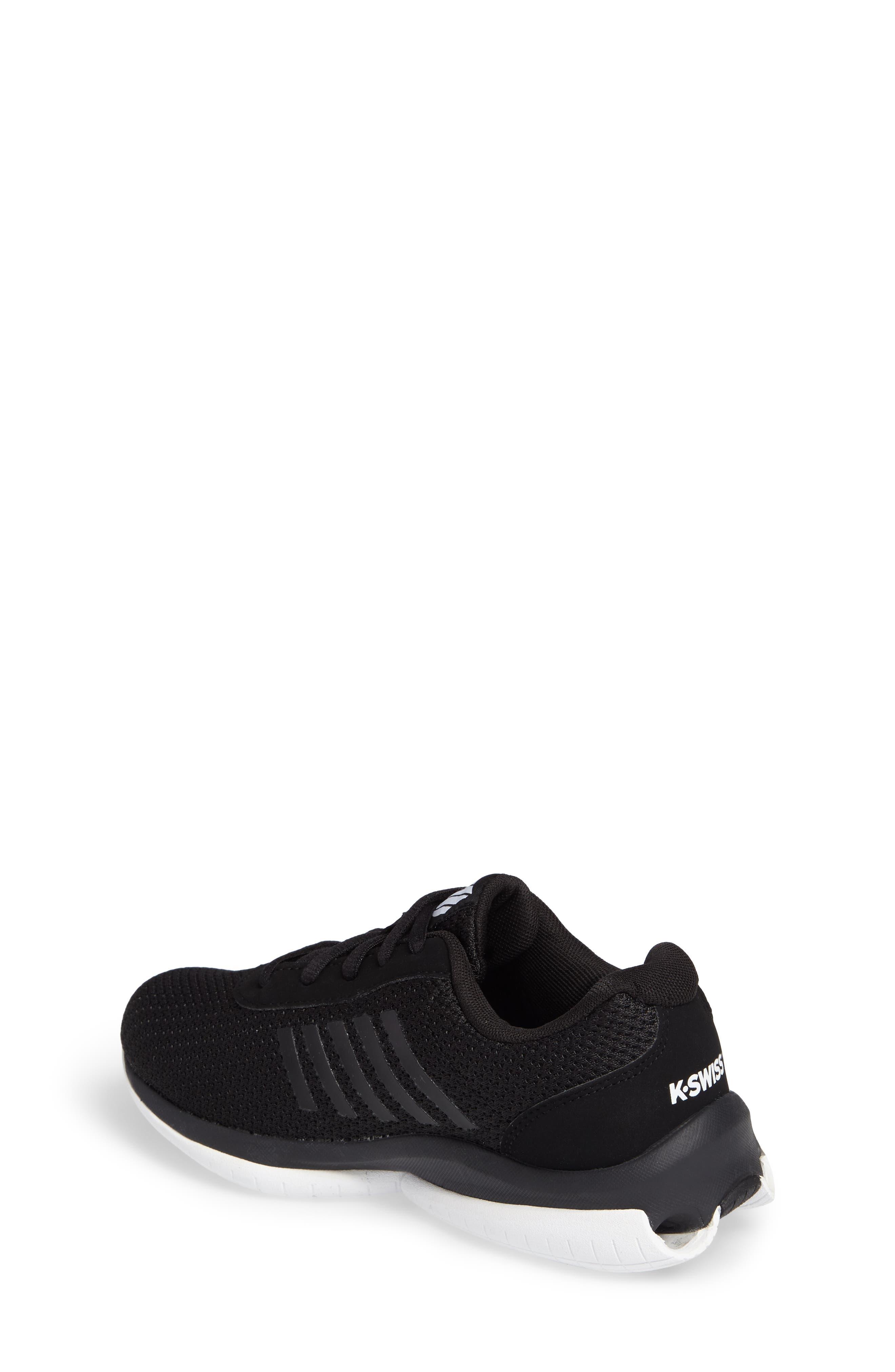 Tubes Infinity Sneaker,                             Alternate thumbnail 2, color,                             002