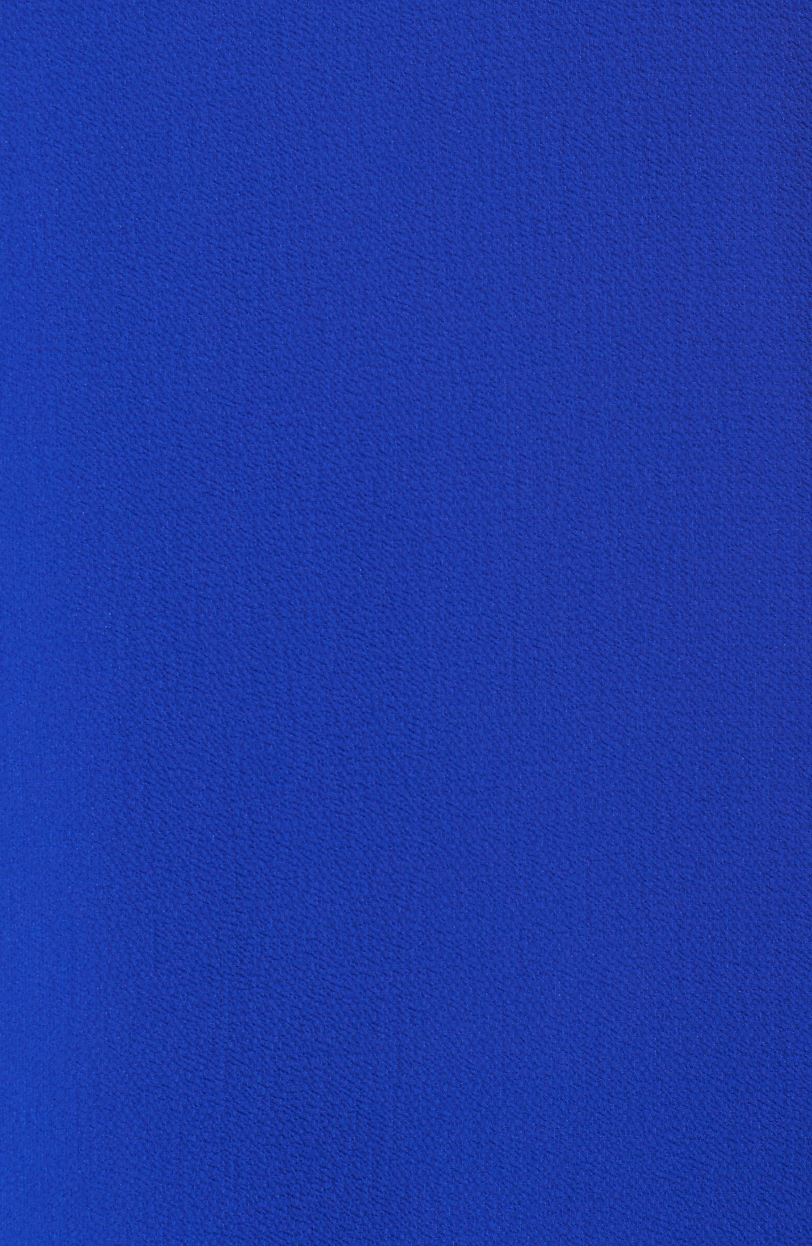 Bell Sleeve Blouse,                             Alternate thumbnail 25, color,
