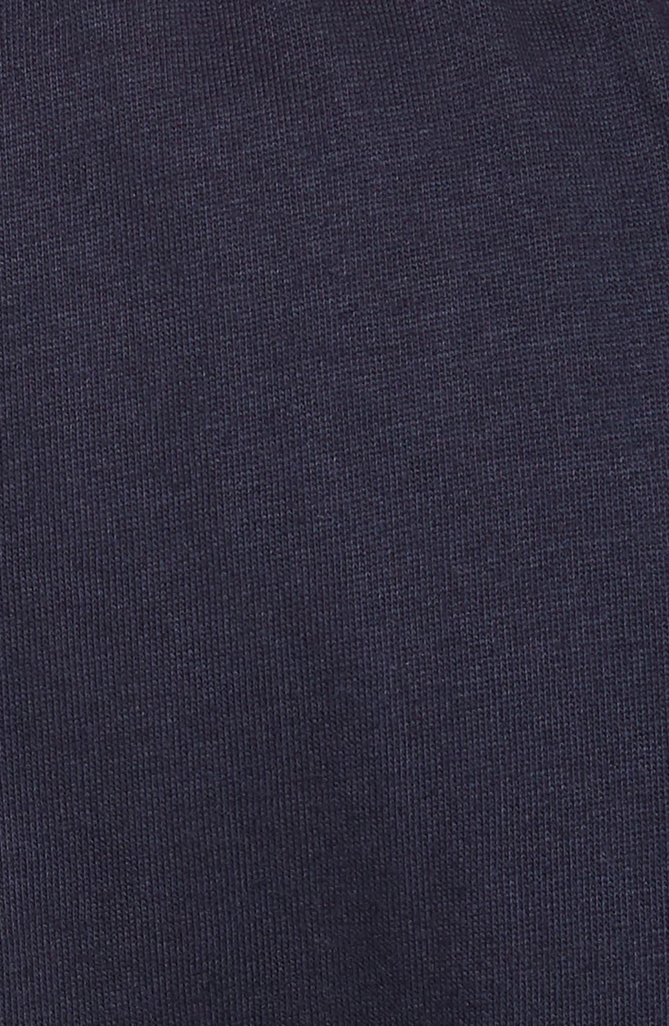 2-Pack Knit Boxers,                             Alternate thumbnail 6, color,                             410