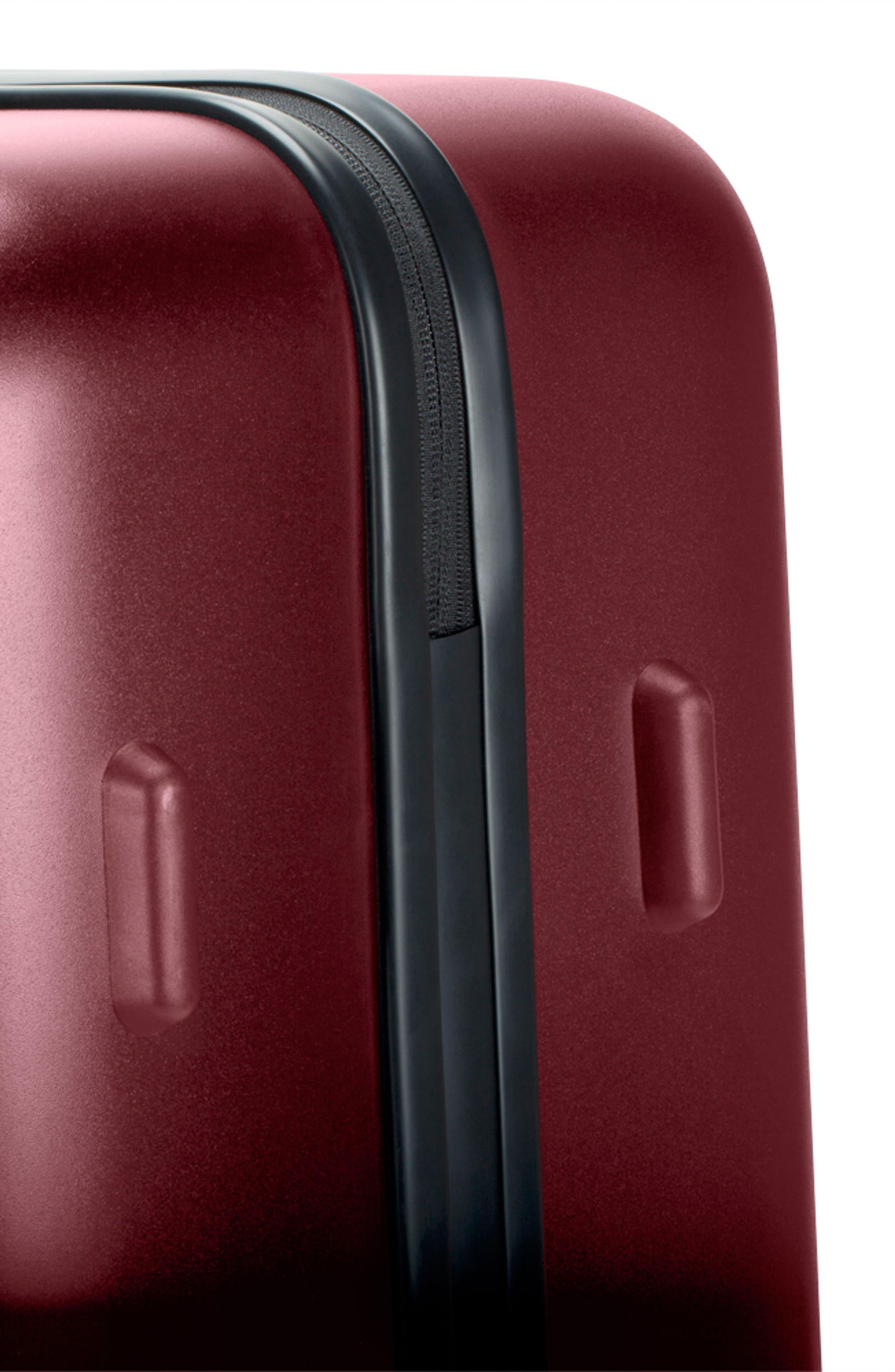 NOVI 27-Inch Hardshell Wheeled Packing Case,                             Alternate thumbnail 57, color,