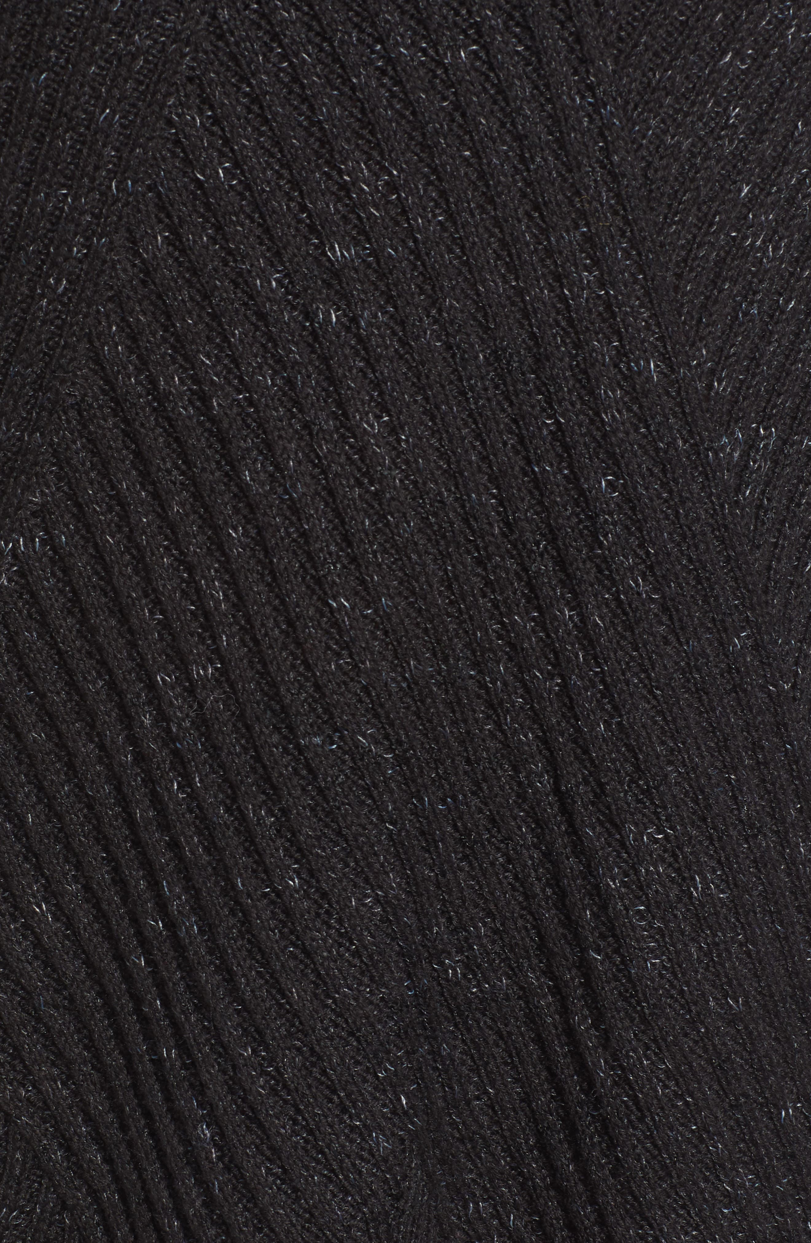 North Star Sweater,                             Alternate thumbnail 5, color,                             004