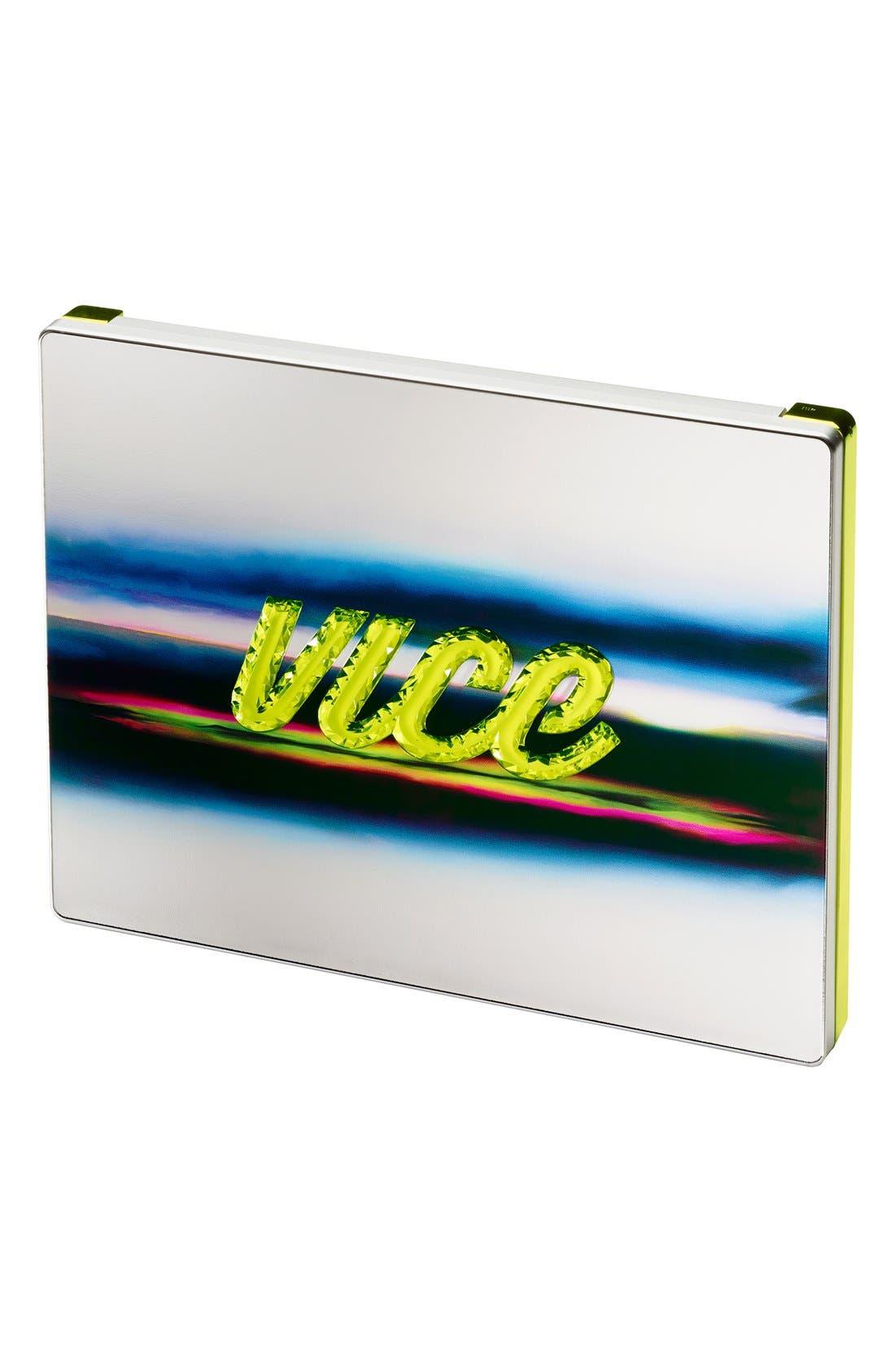 'Vice3' Palette,                             Alternate thumbnail 2, color,                             200