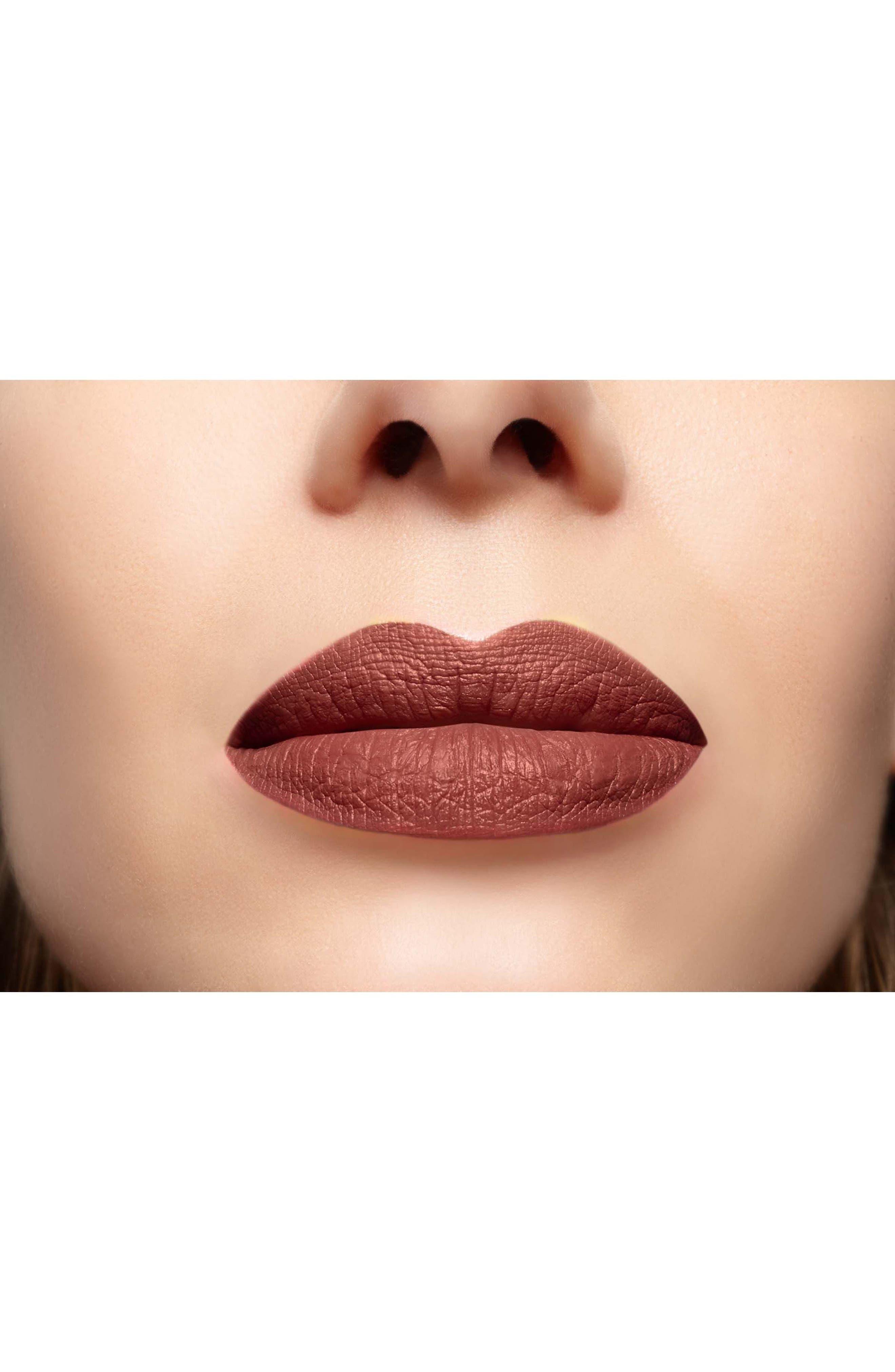 SPACE.NK.apothecary Lipstick Queen Lipstick Chess Lipstick,                             Alternate thumbnail 3, color,                             KNIGHT (UNPREDICTABLE)