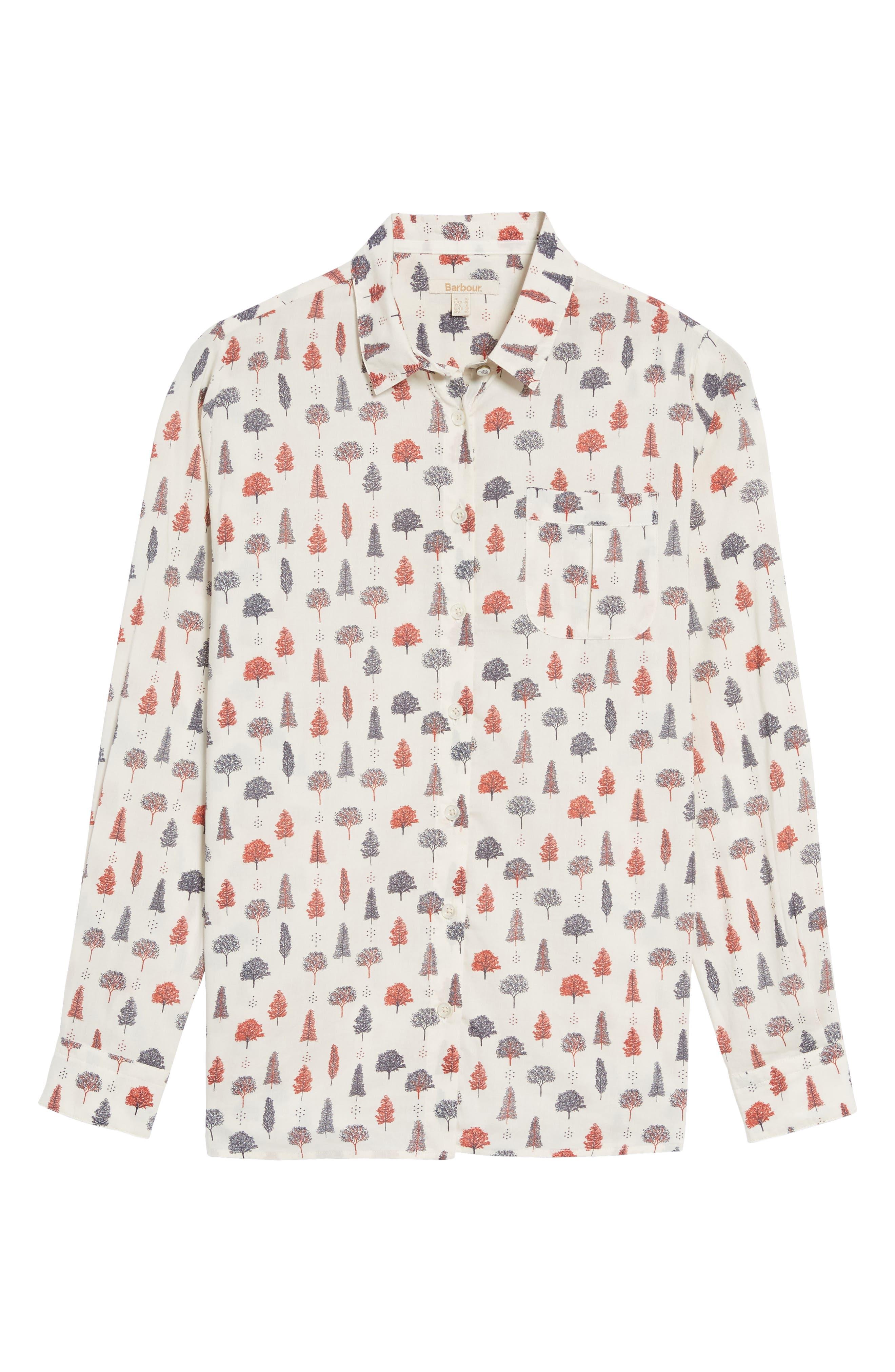 Acre Shirt,                             Alternate thumbnail 6, color,
