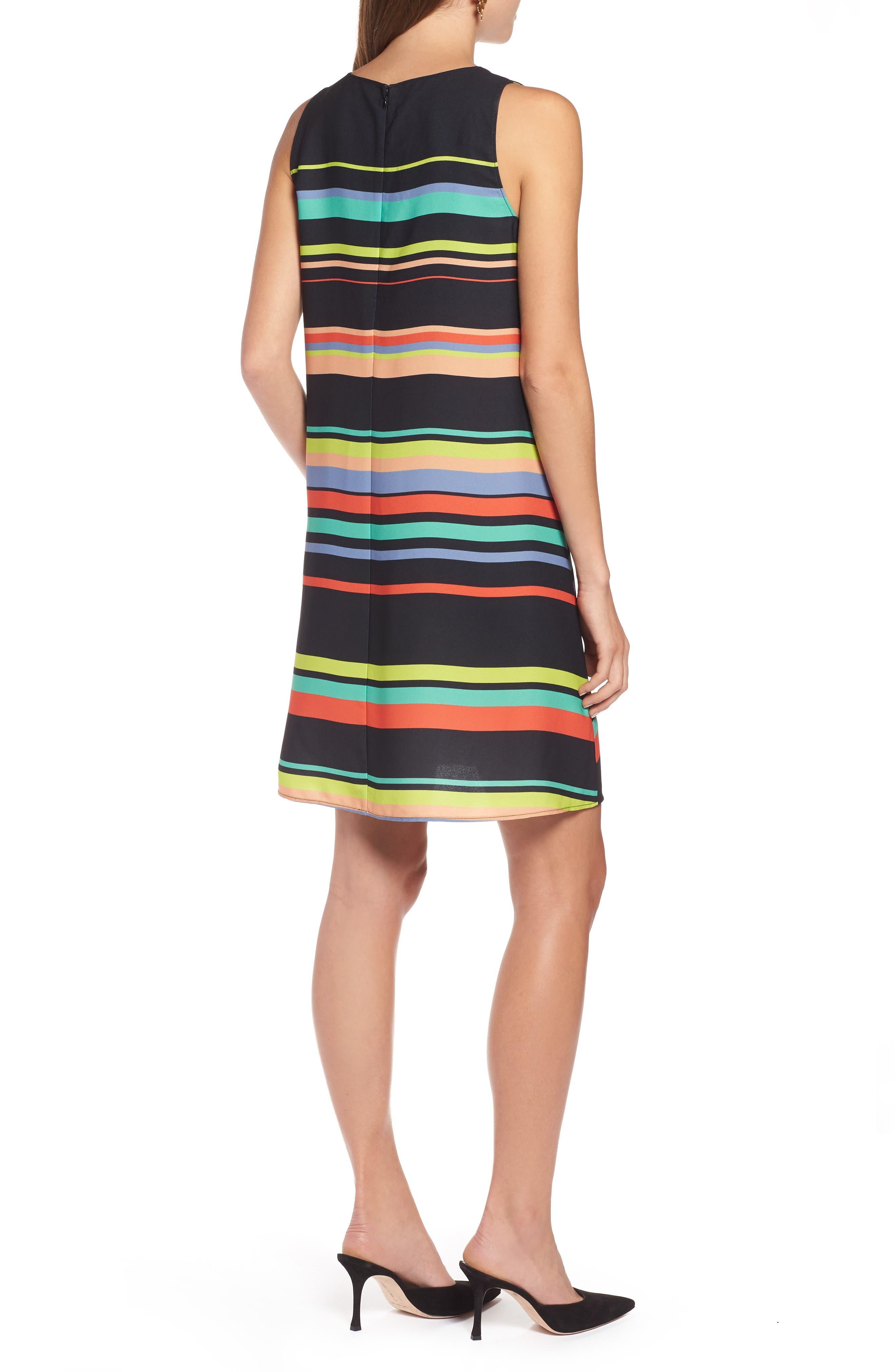 A-Line Dress,                             Alternate thumbnail 33, color,