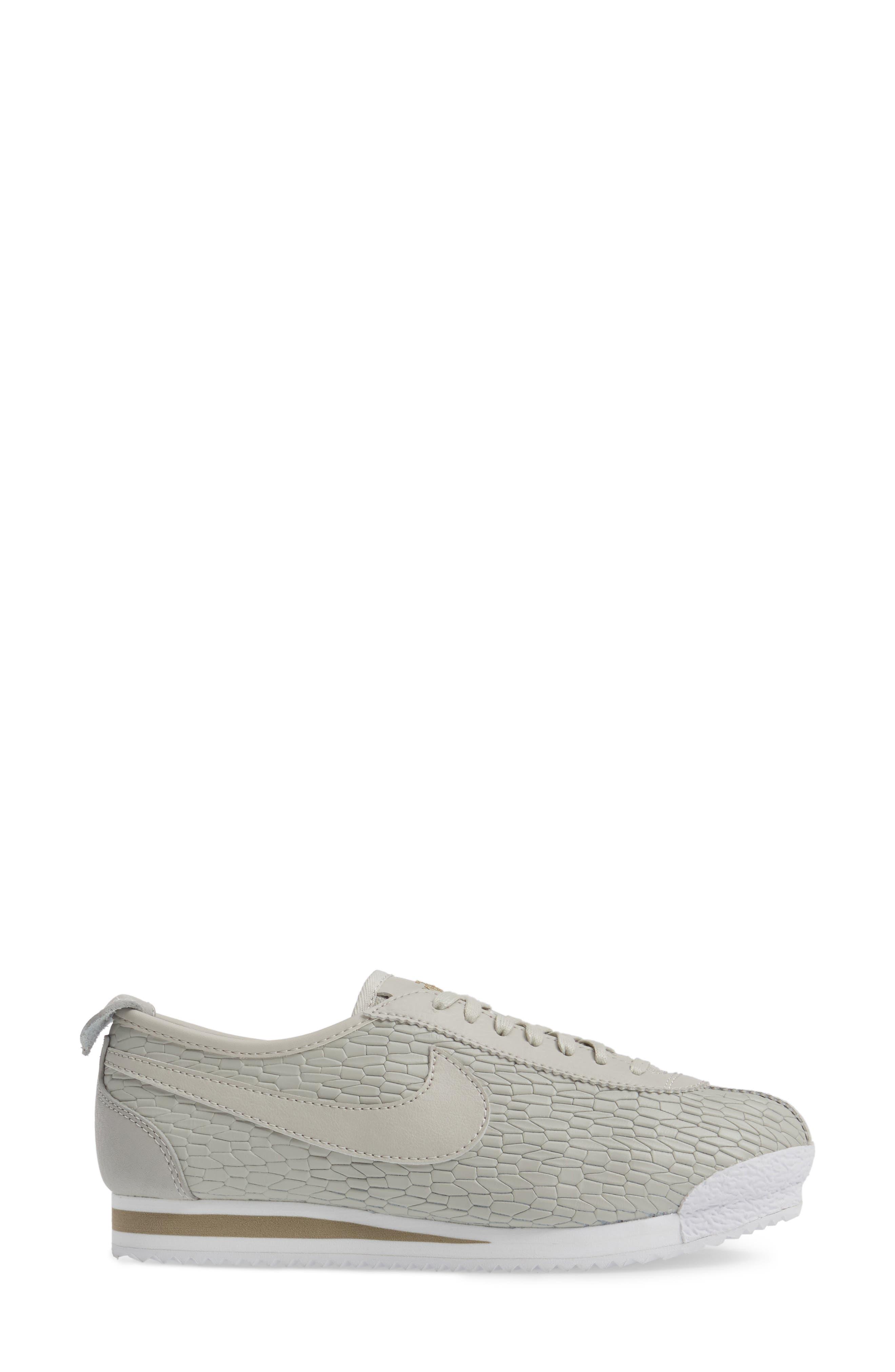 Cortez '72 Sneaker,                             Alternate thumbnail 12, color,