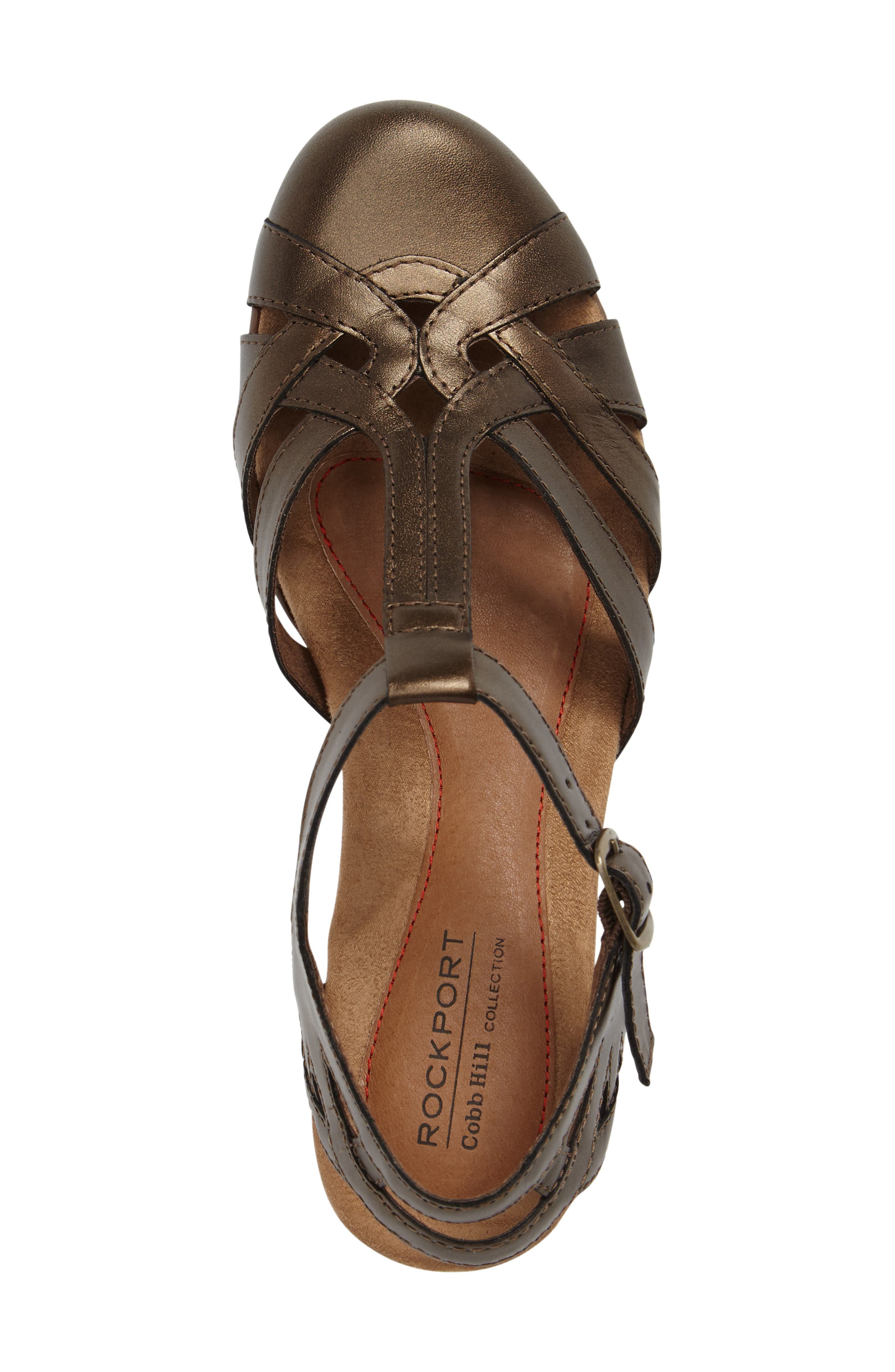 'Aubrey' Sandal,                             Alternate thumbnail 69, color,