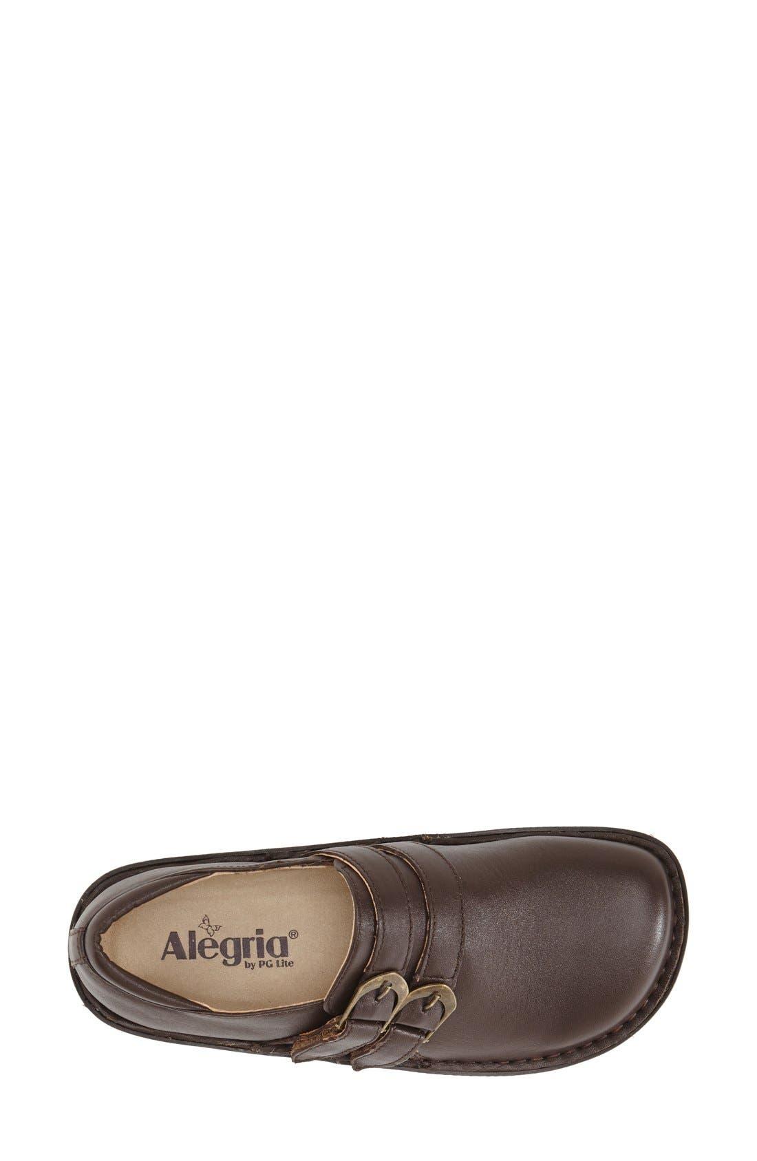 'Alli' Loafer,                             Alternate thumbnail 37, color,