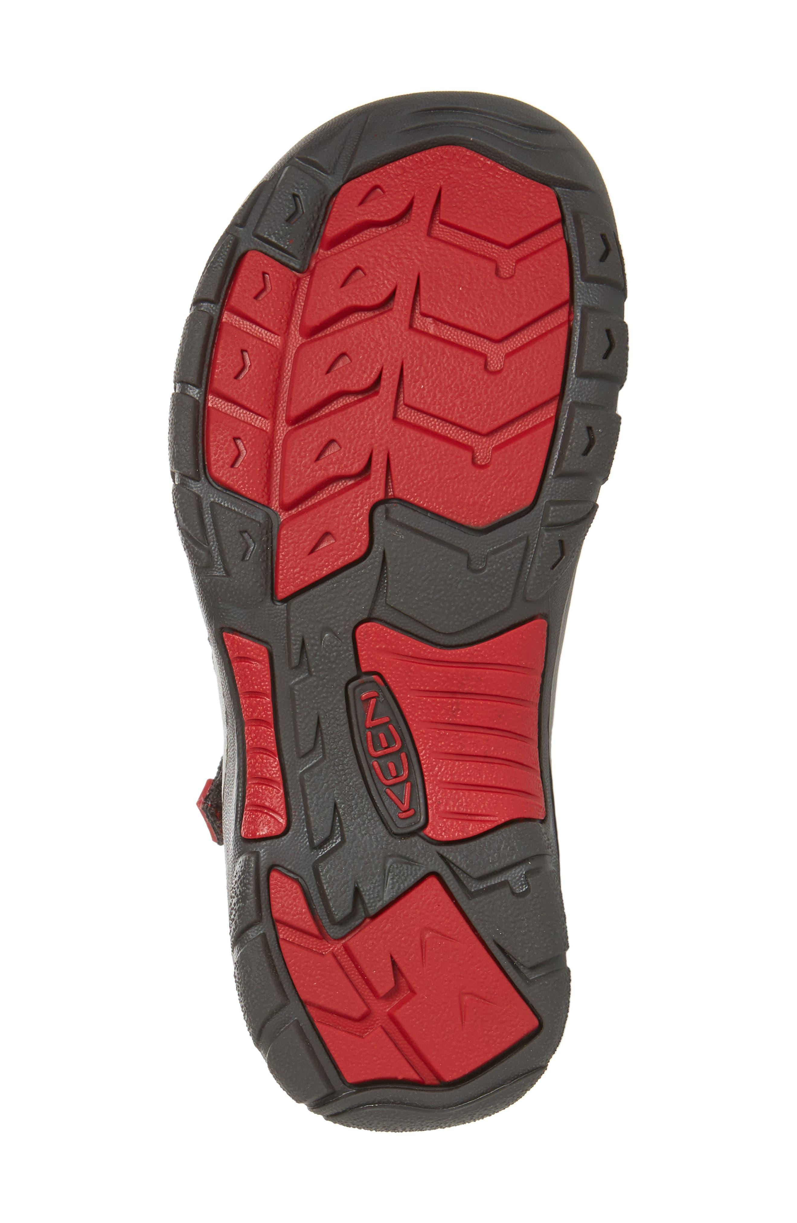 'Newport H2' Water Friendly Sandal,                             Alternate thumbnail 239, color,