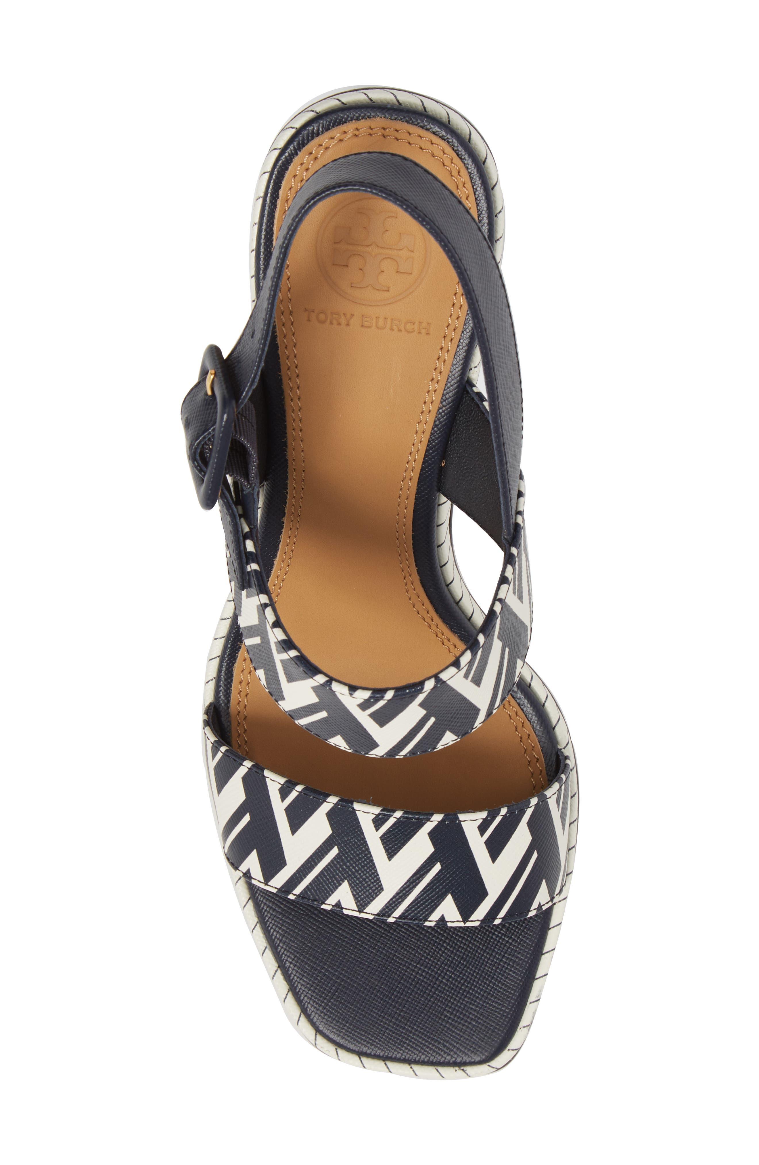 Delaney Double Strap Sandal,                             Alternate thumbnail 27, color,