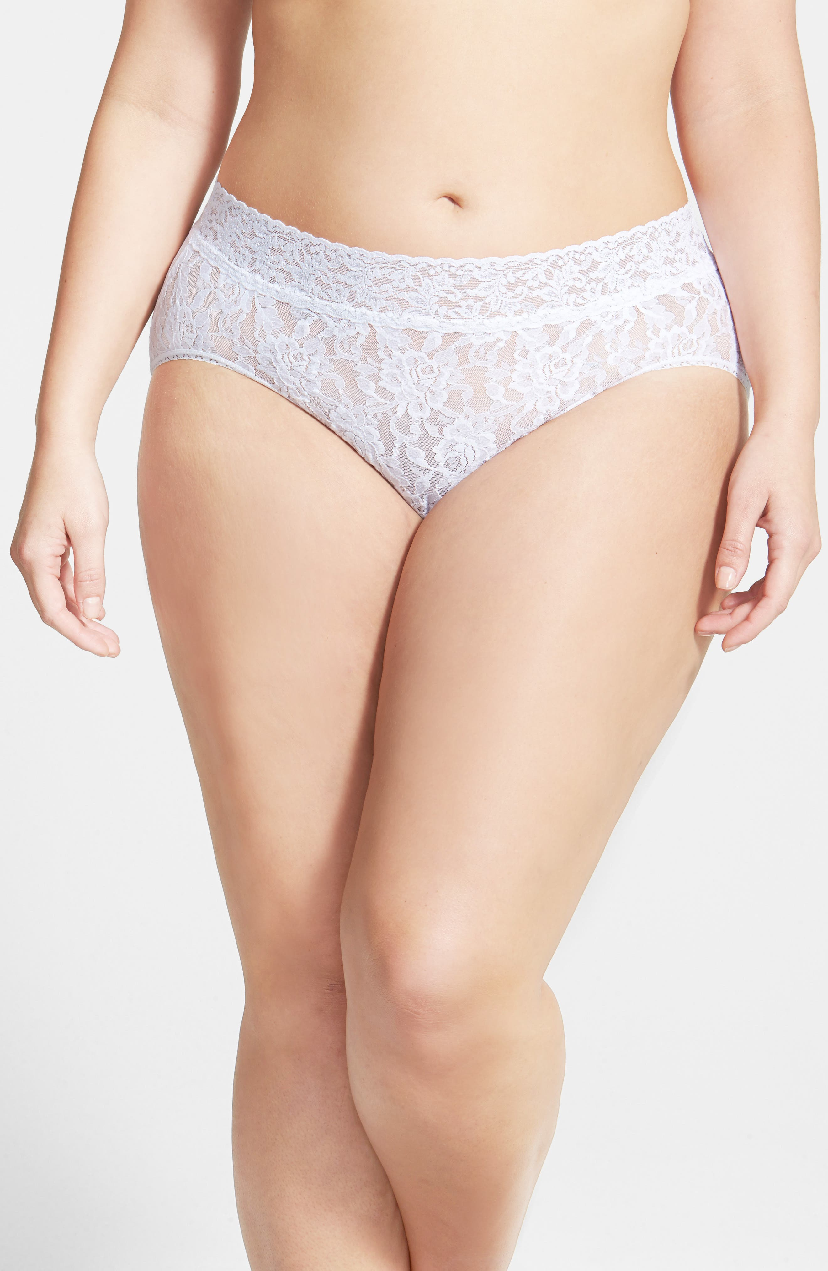 French Briefs,                             Alternate thumbnail 73, color,