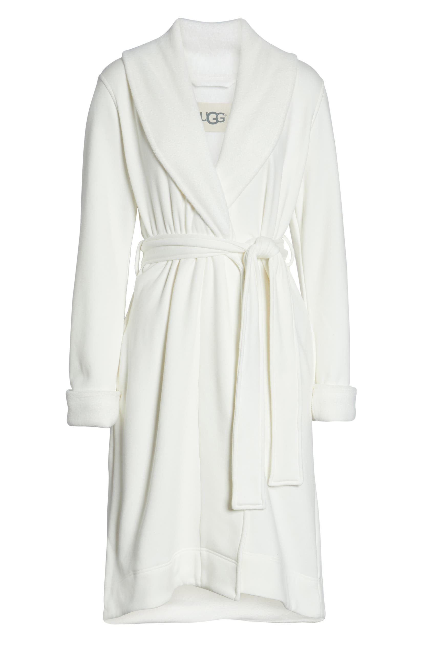 7df4292636 UGG® Duffield II Robe