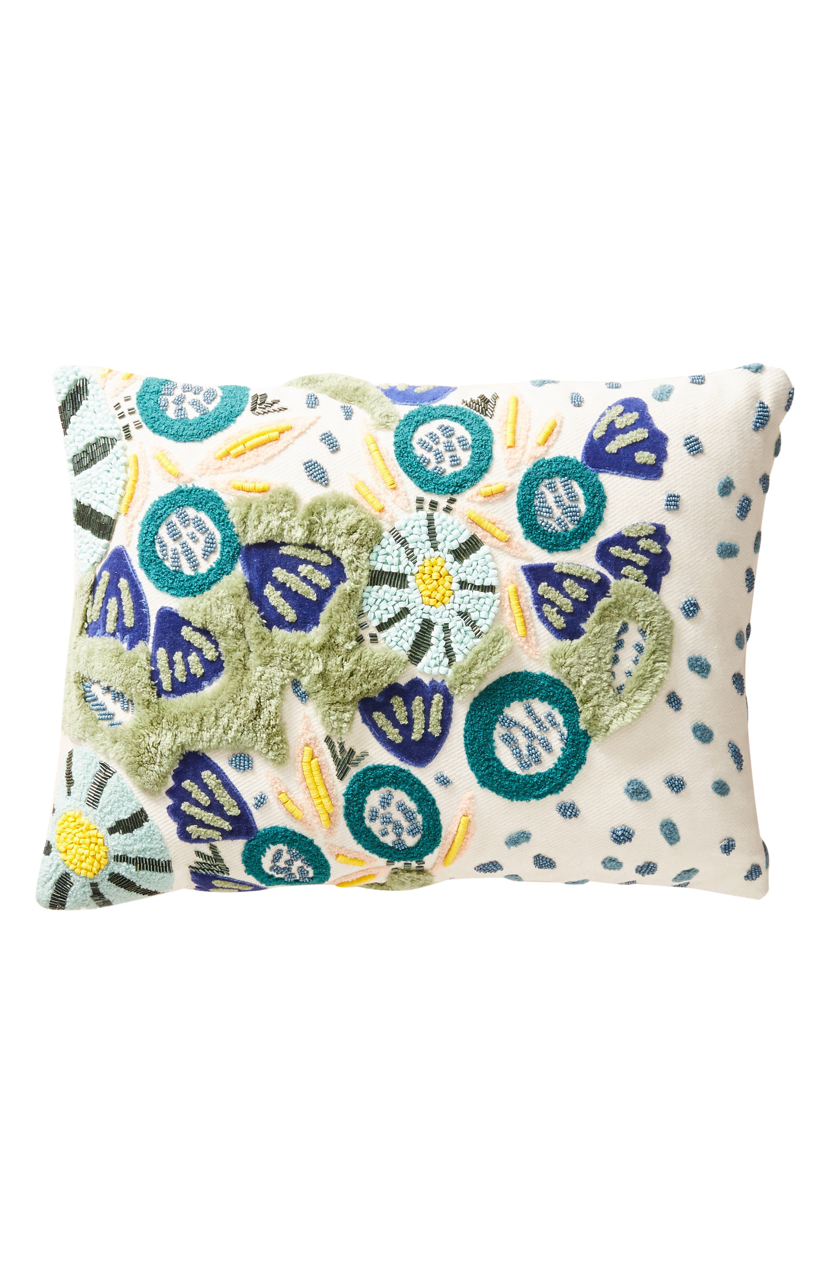 Cleo Accent Pillow,                             Alternate thumbnail 4, color,                             300