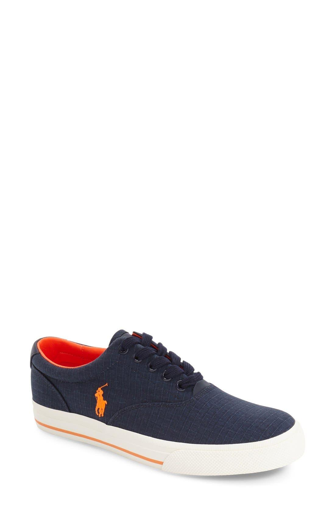 Vaughn Sneaker,                             Main thumbnail 7, color,