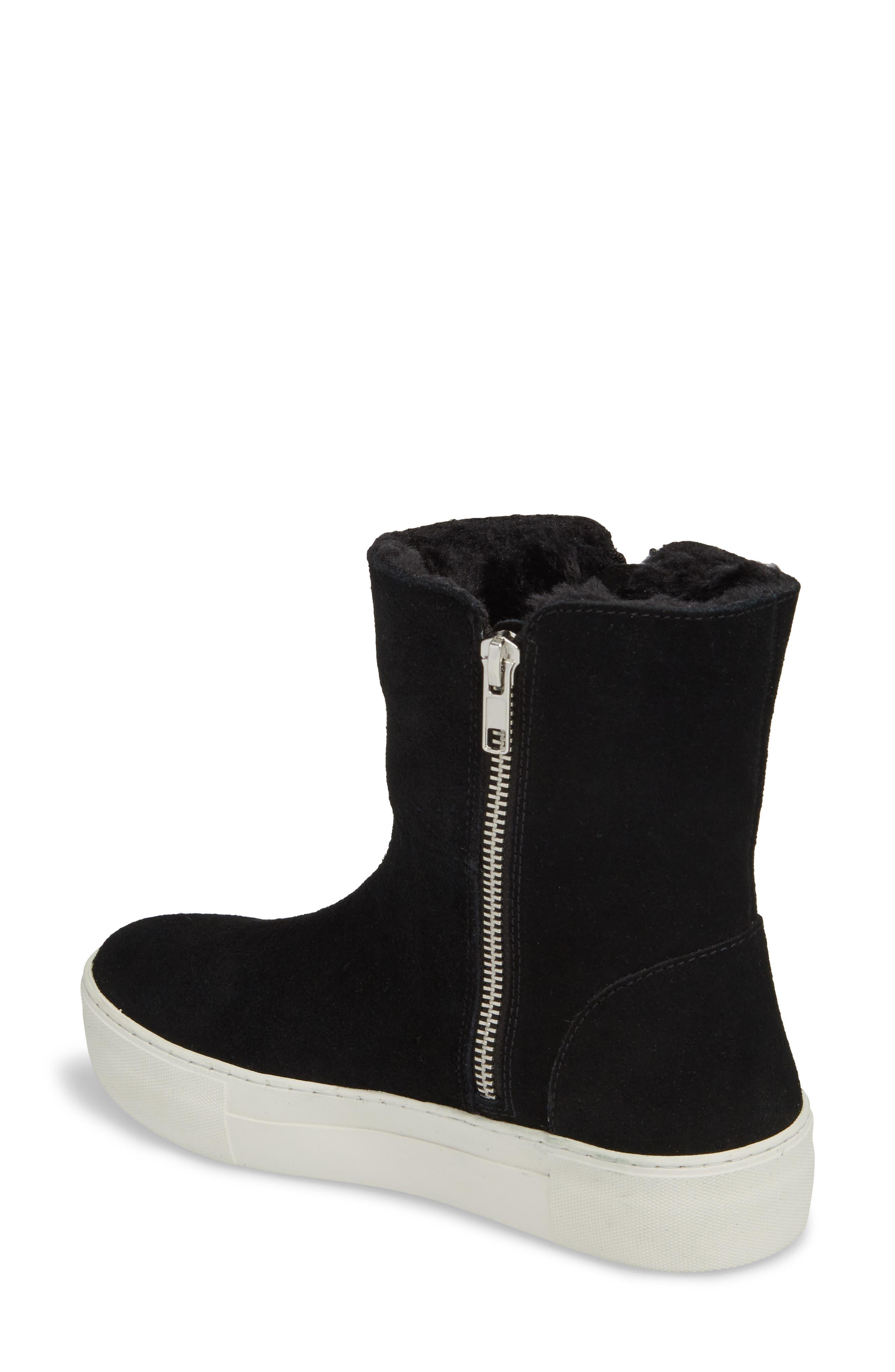 Garrson Sneaker Boot,                             Alternate thumbnail 2, color,                             006