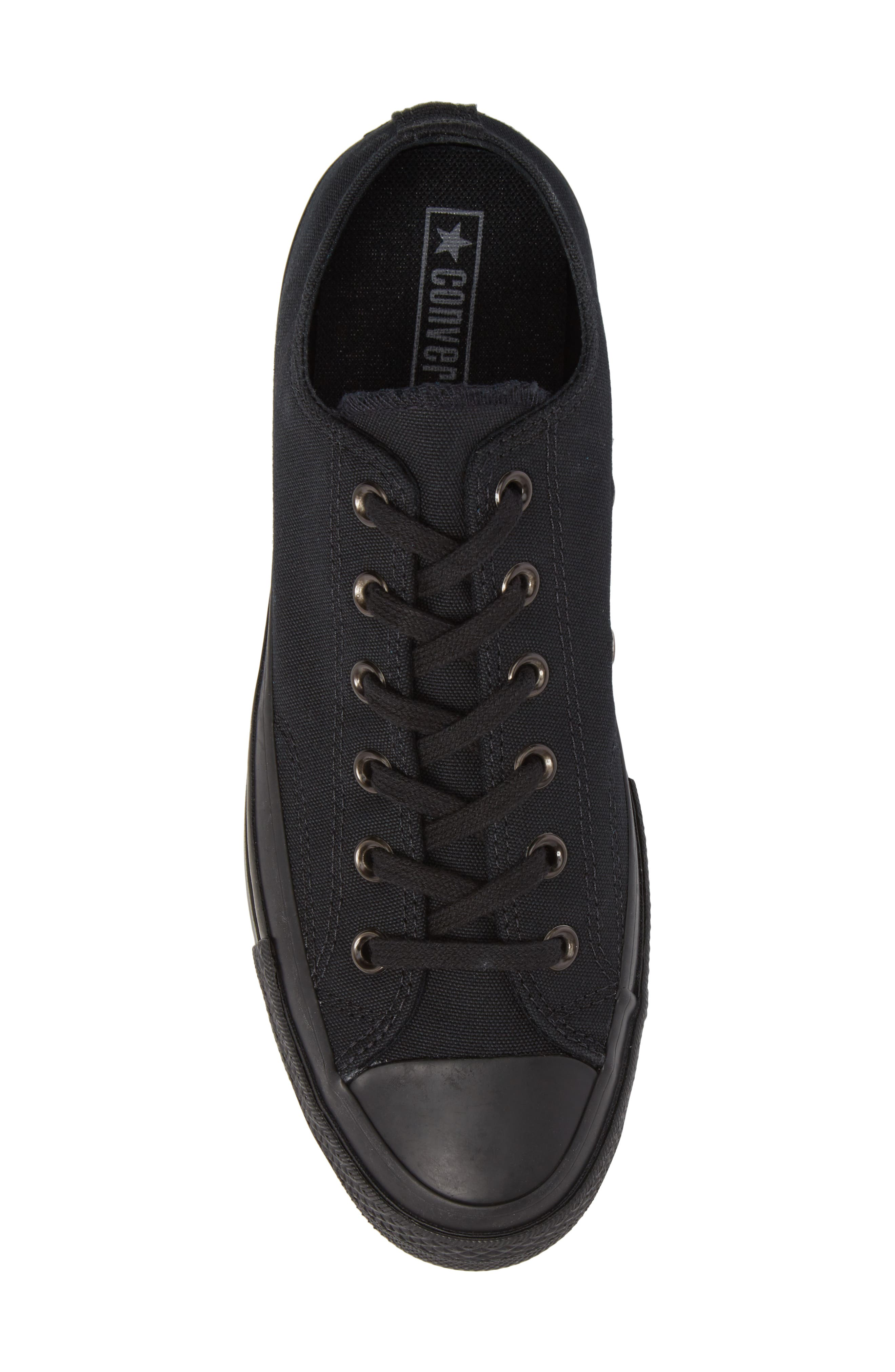 Chuck Taylor<sup>®</sup> All Star<sup>®</sup> '70 Low Sneaker,                             Alternate thumbnail 21, color,