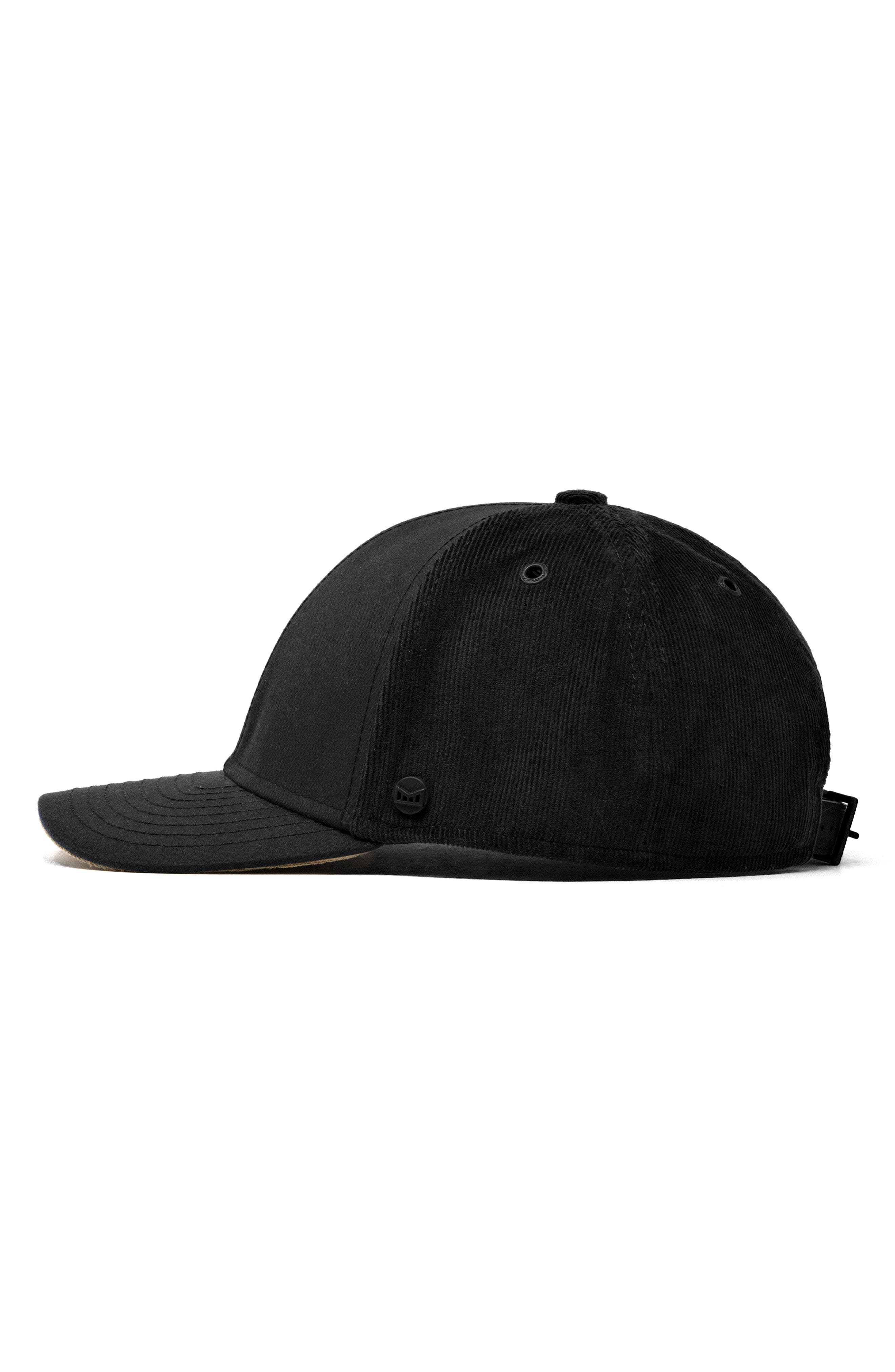 Discovery Baseball Cap,                             Alternate thumbnail 6, color,                             BLACK