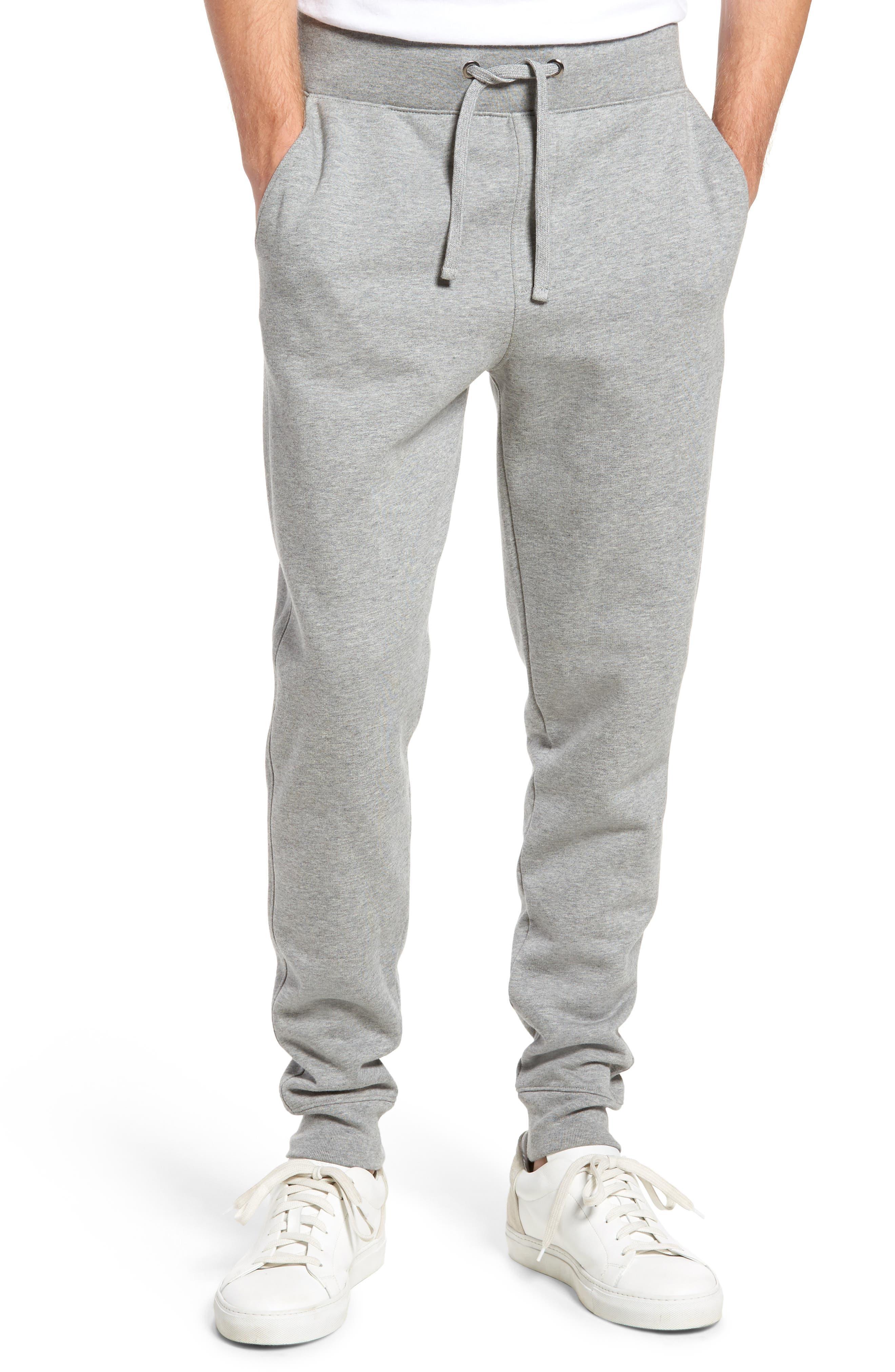 Jogger Pants,                         Main,                         color, 063