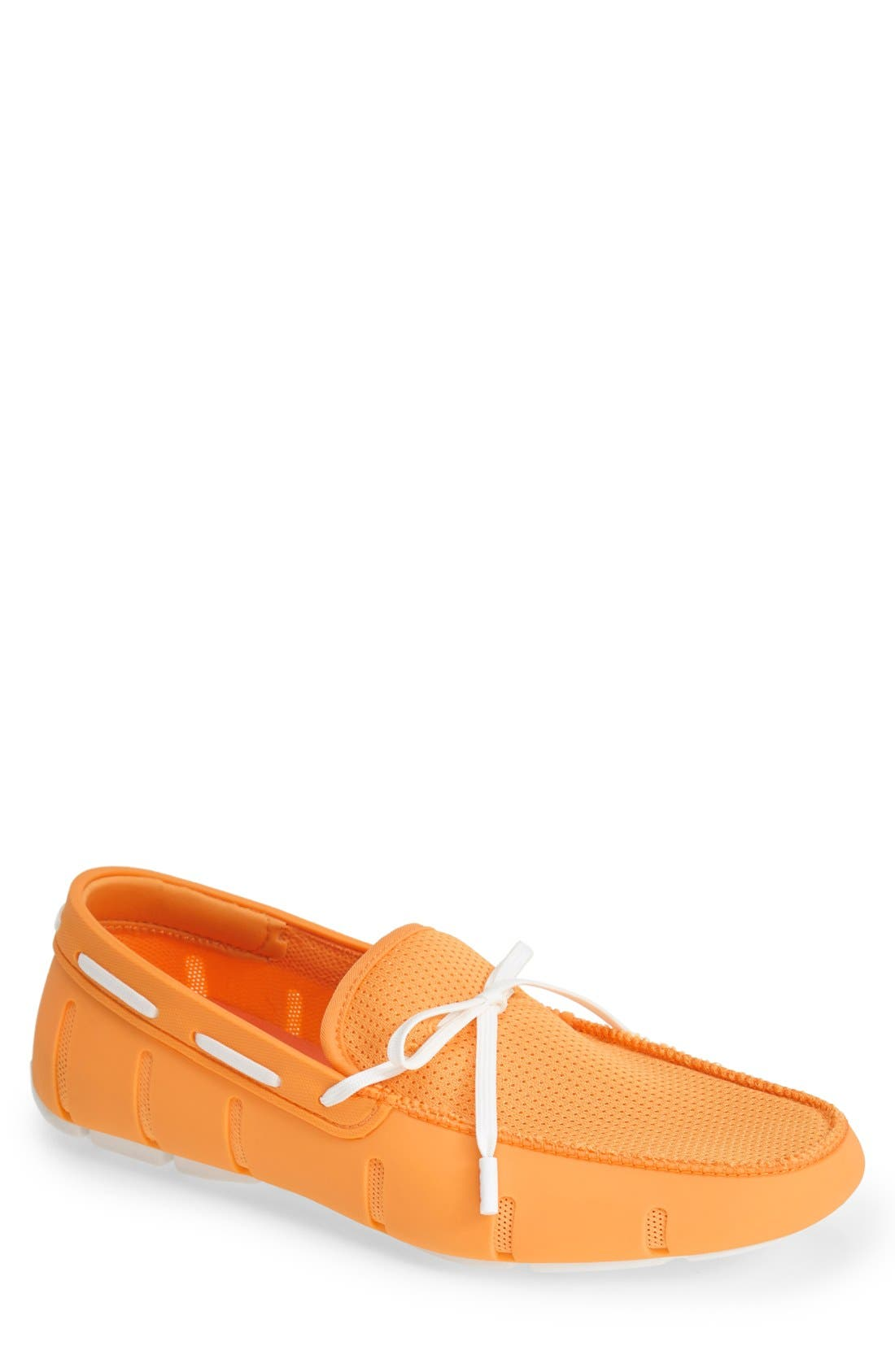 Lace Loafer,                             Main thumbnail 22, color,