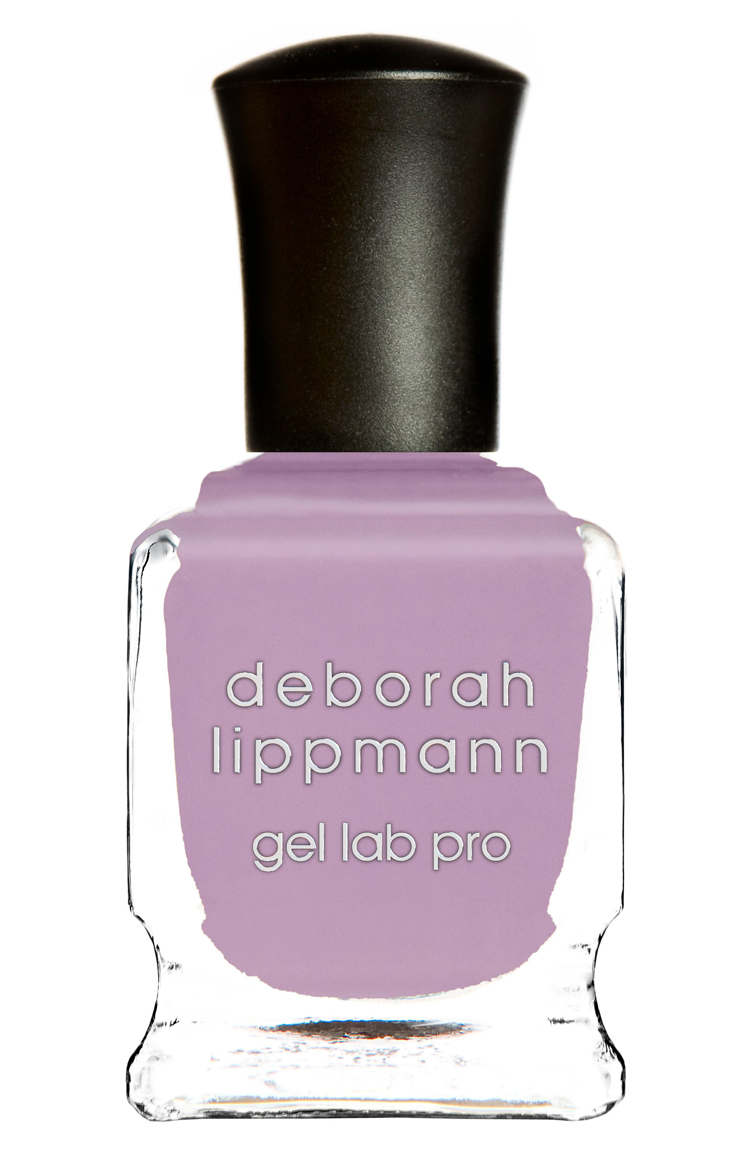Gel Lab Pro Nail Color,                             Main thumbnail 1, color,                             LOVE YOU SOFT