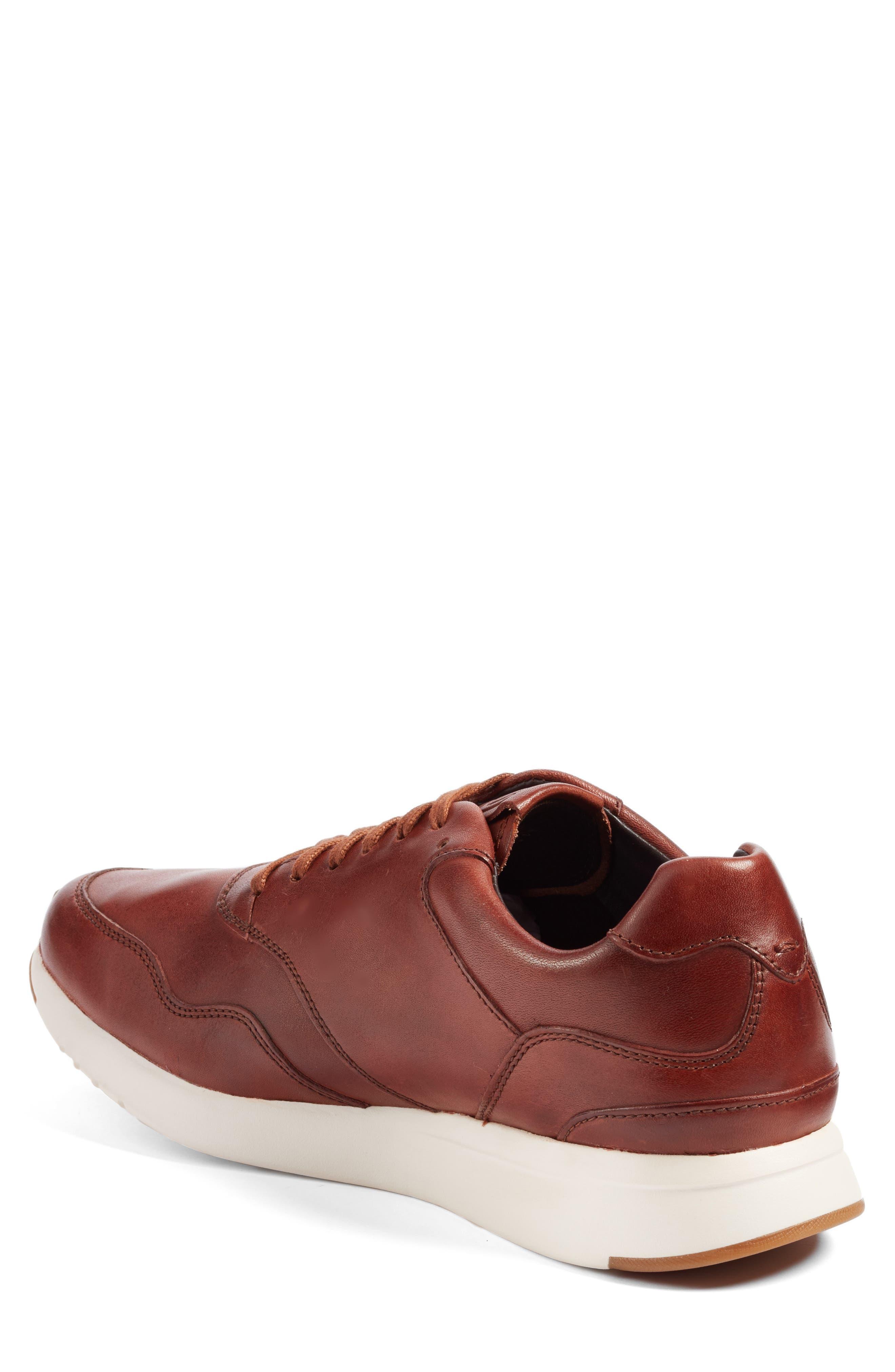 GrandPro Runner Sneaker,                             Alternate thumbnail 6, color,
