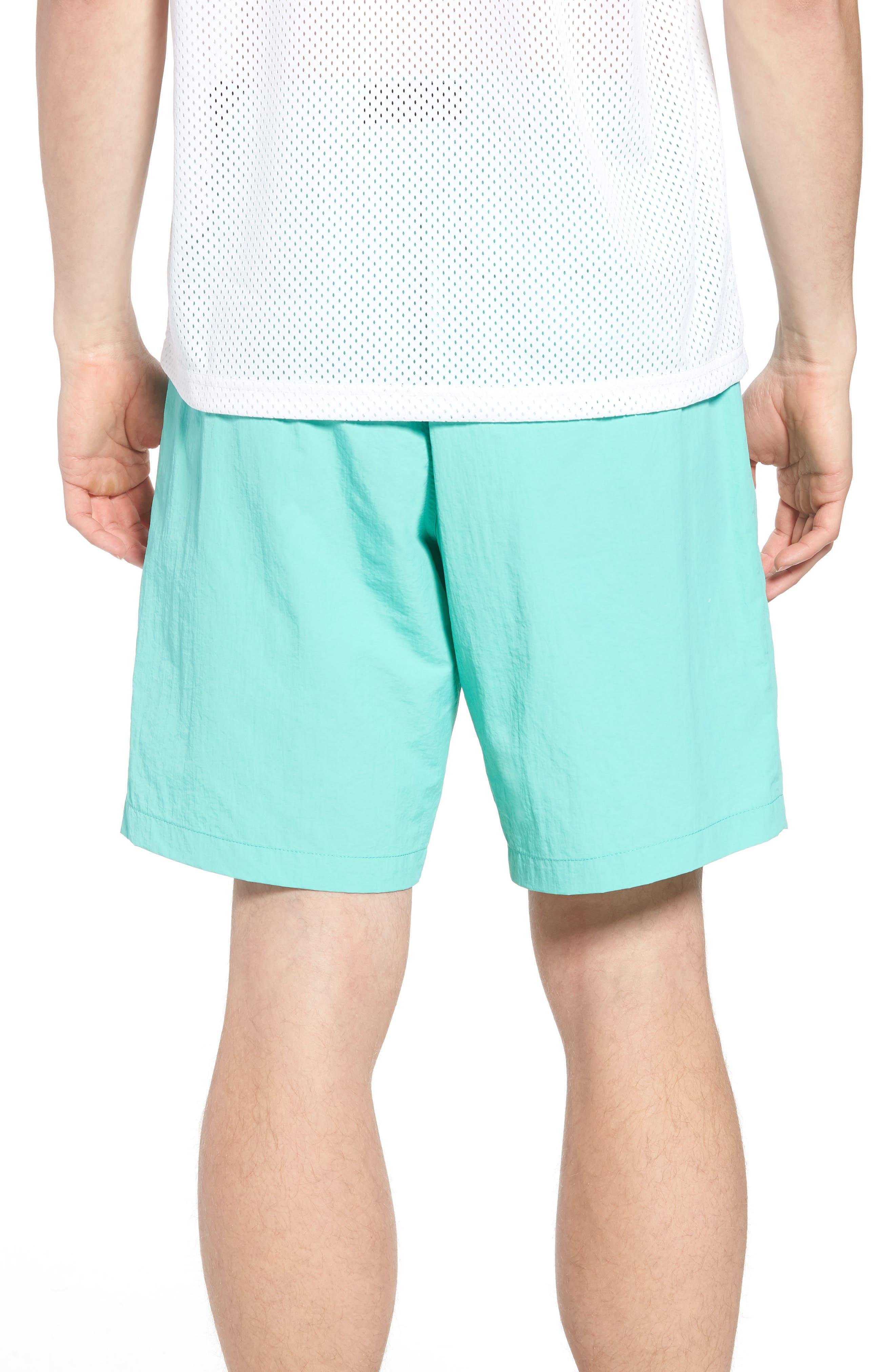 Mondy Shorts,                             Alternate thumbnail 7, color,
