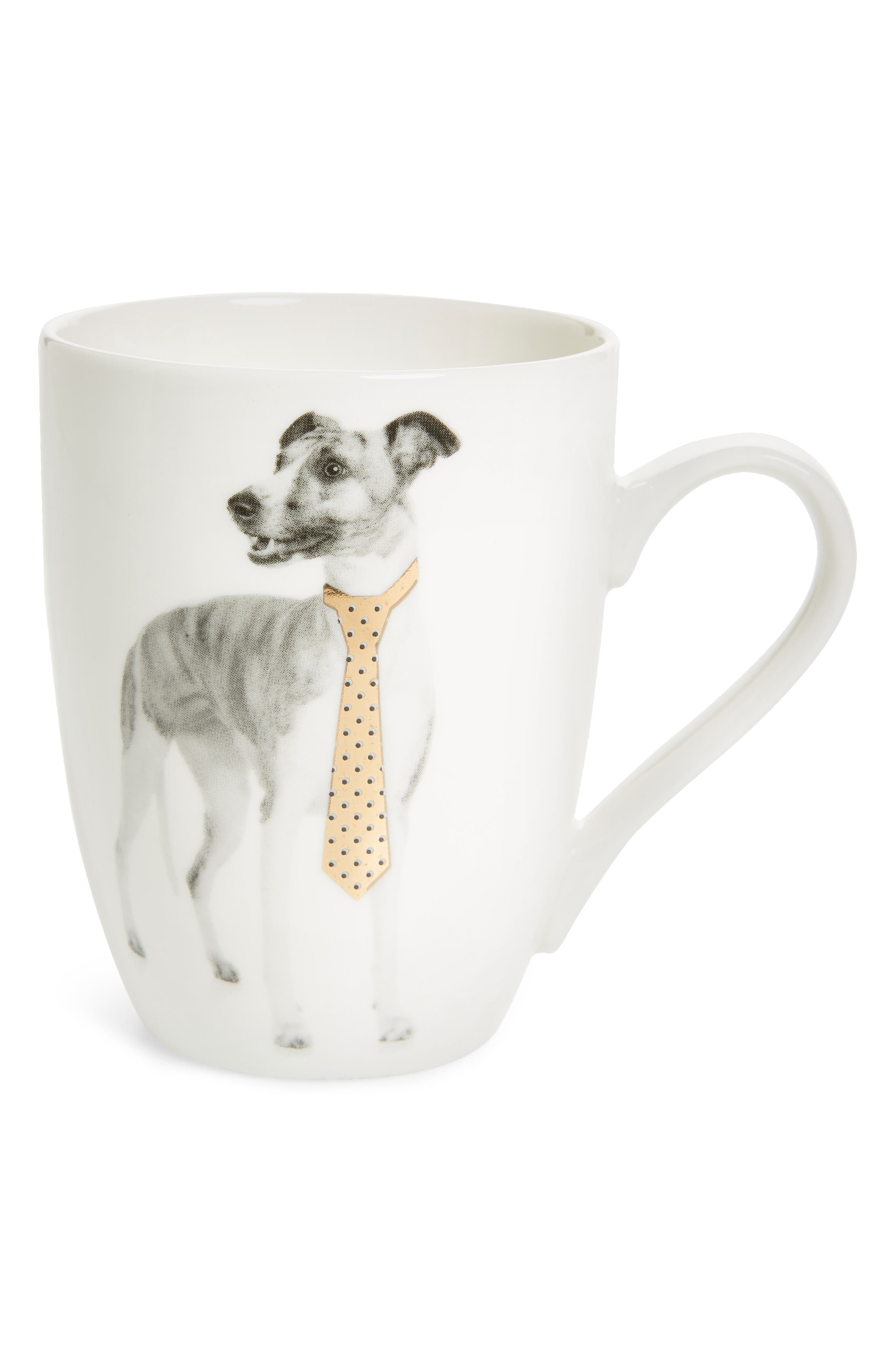 Pet Mug,                             Main thumbnail 1, color,                             100
