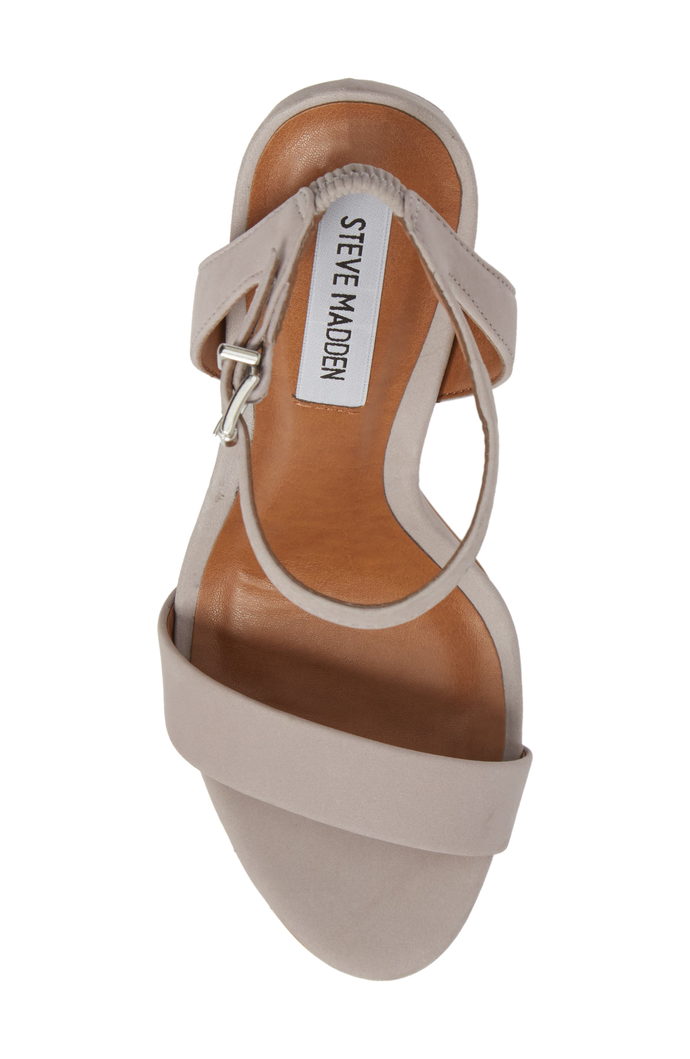 Landen Ankle Strap Sandal,                             Alternate thumbnail 70, color,