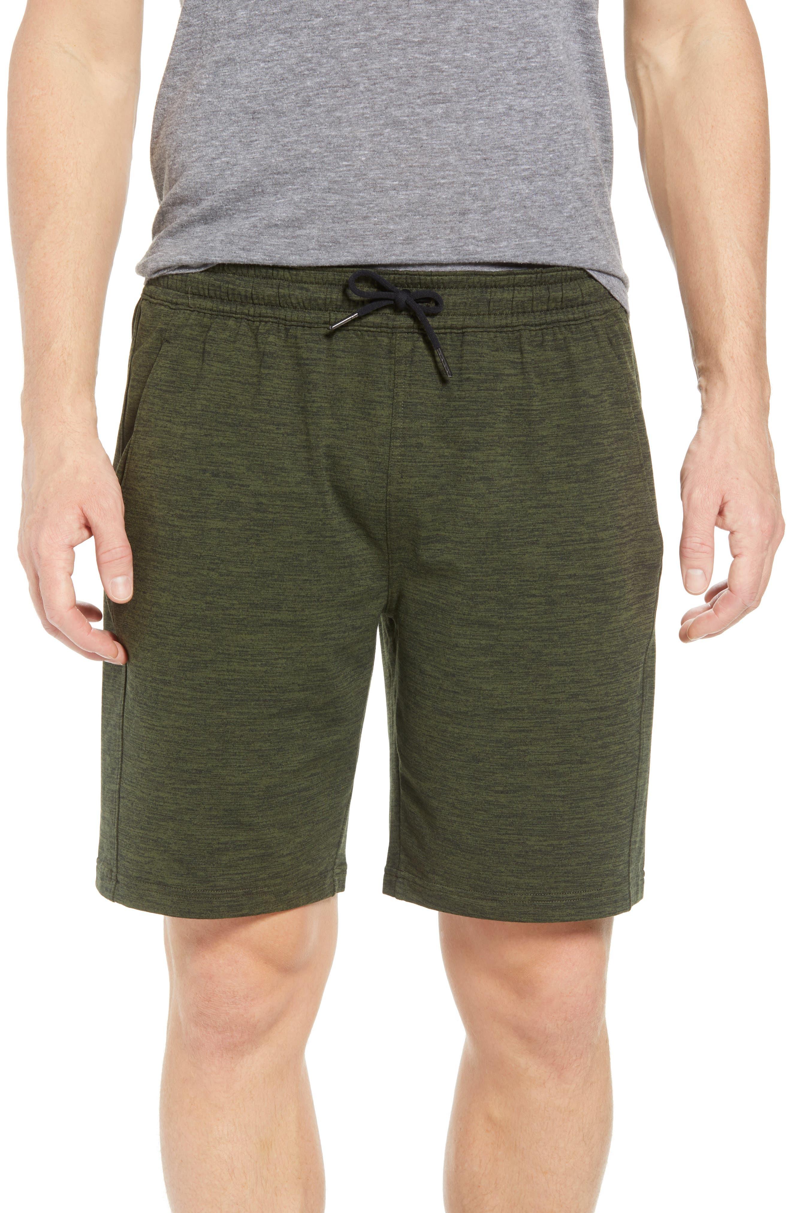 Pyrite Knit Shorts,                             Main thumbnail 2, color,