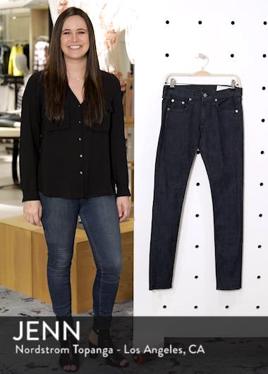 Skinny Jeans, sales video thumbnail